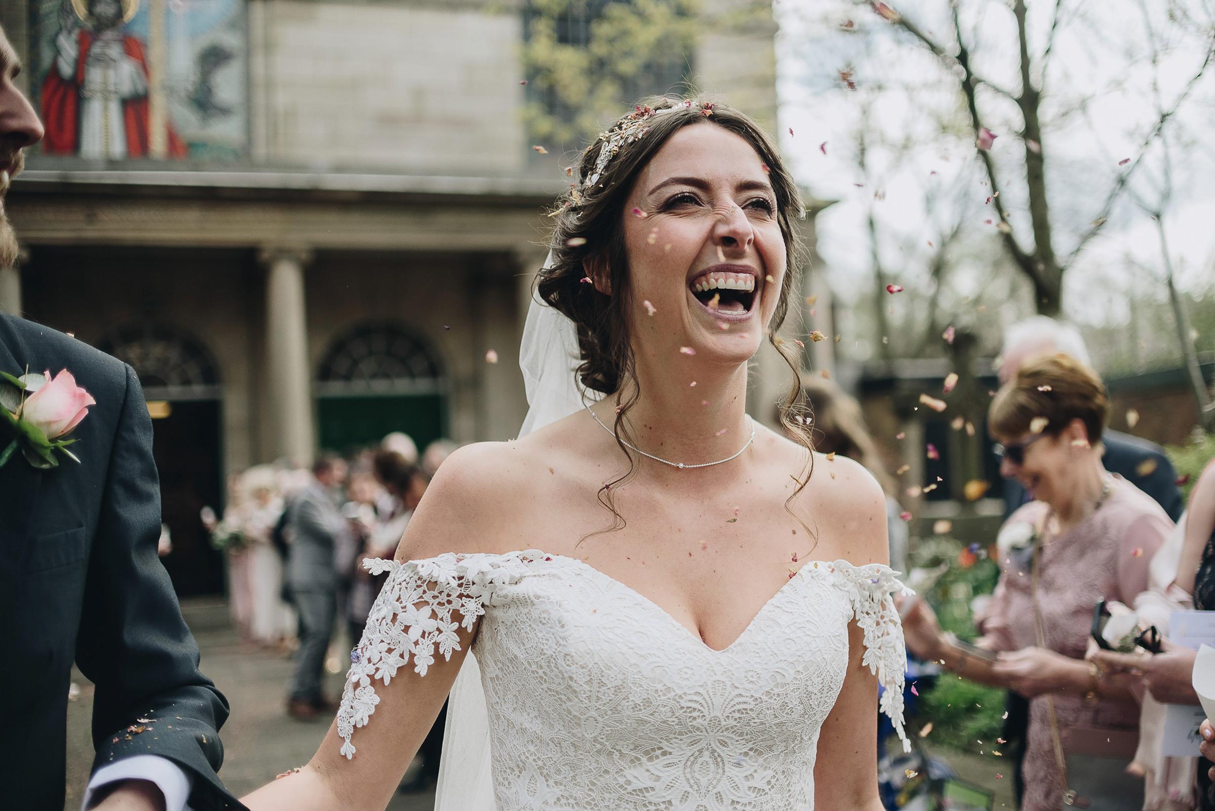 Rochdale-town-hall-vegan-harry-potter-wedding-photography-23.jpg