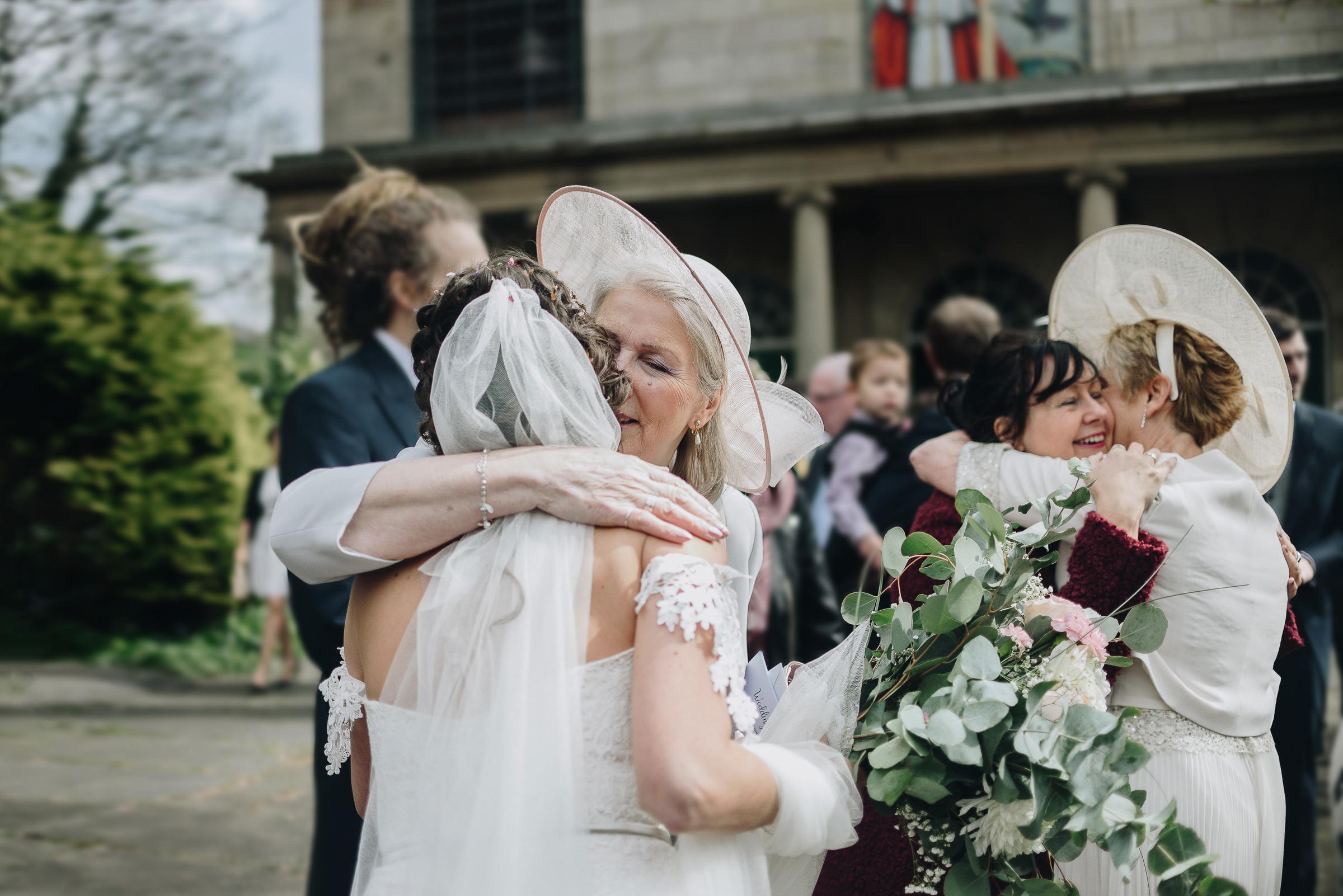 Rochdale-town-hall-vegan-harry-potter-wedding-photography-24.jpg