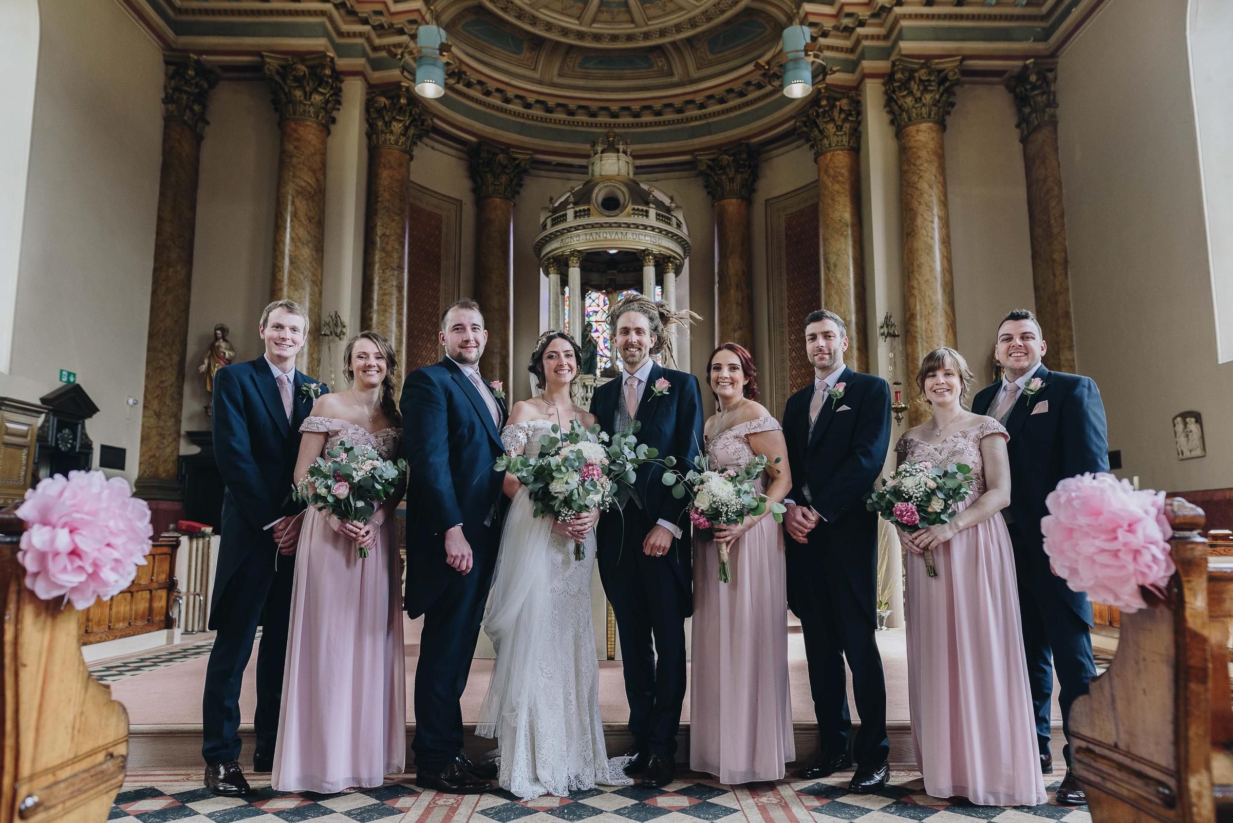 Rochdale-town-hall-vegan-harry-potter-wedding-photography-25.jpg