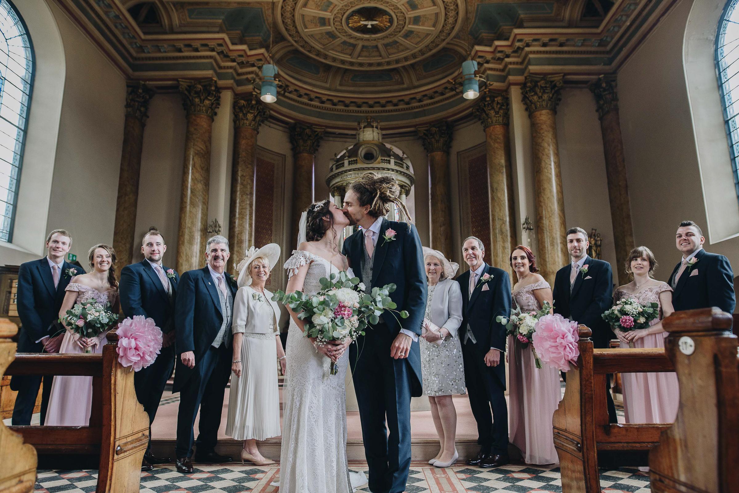 Rochdale-town-hall-vegan-harry-potter-wedding-photography-26.jpg