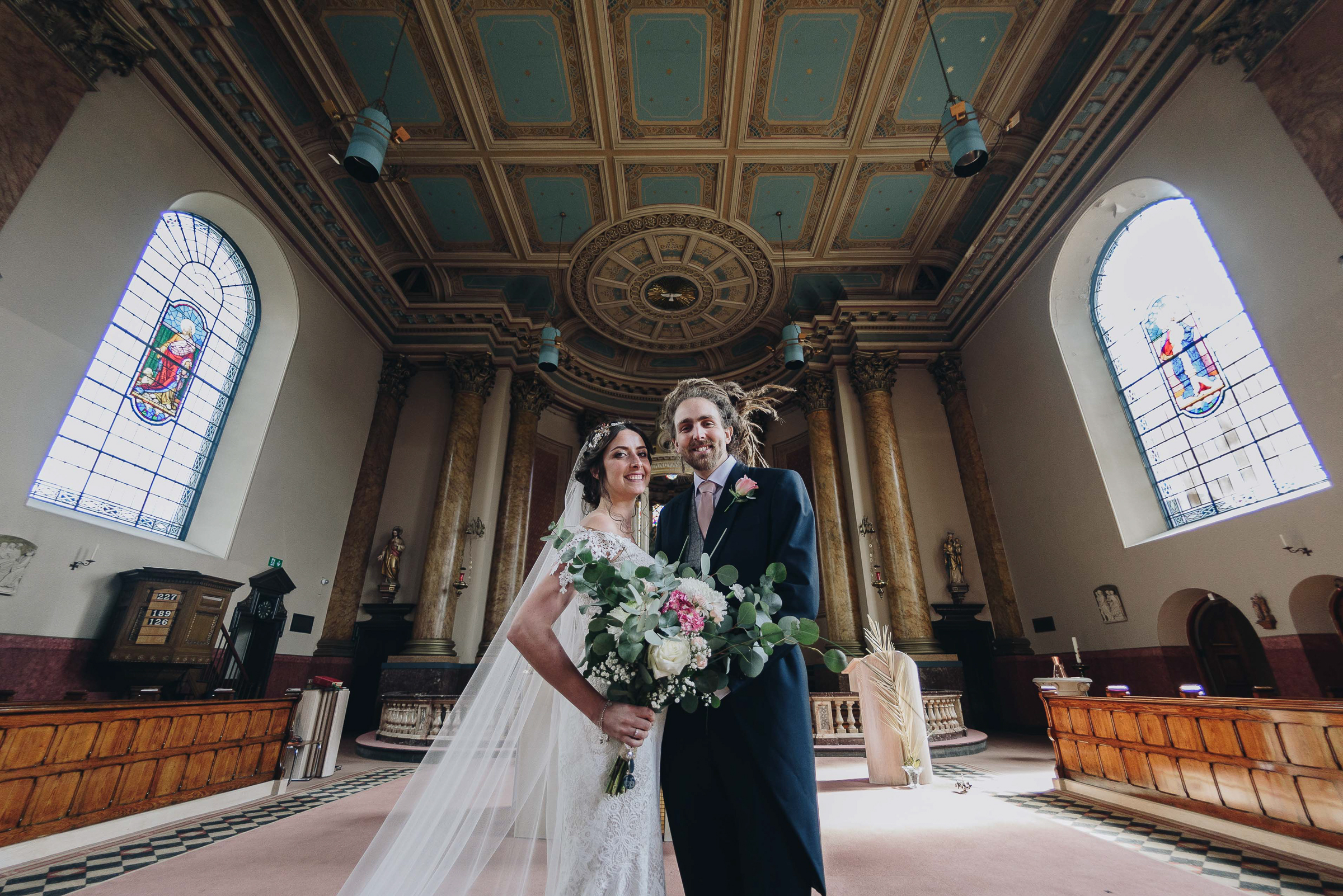 Rochdale-town-hall-vegan-harry-potter-wedding-photography-27.jpg