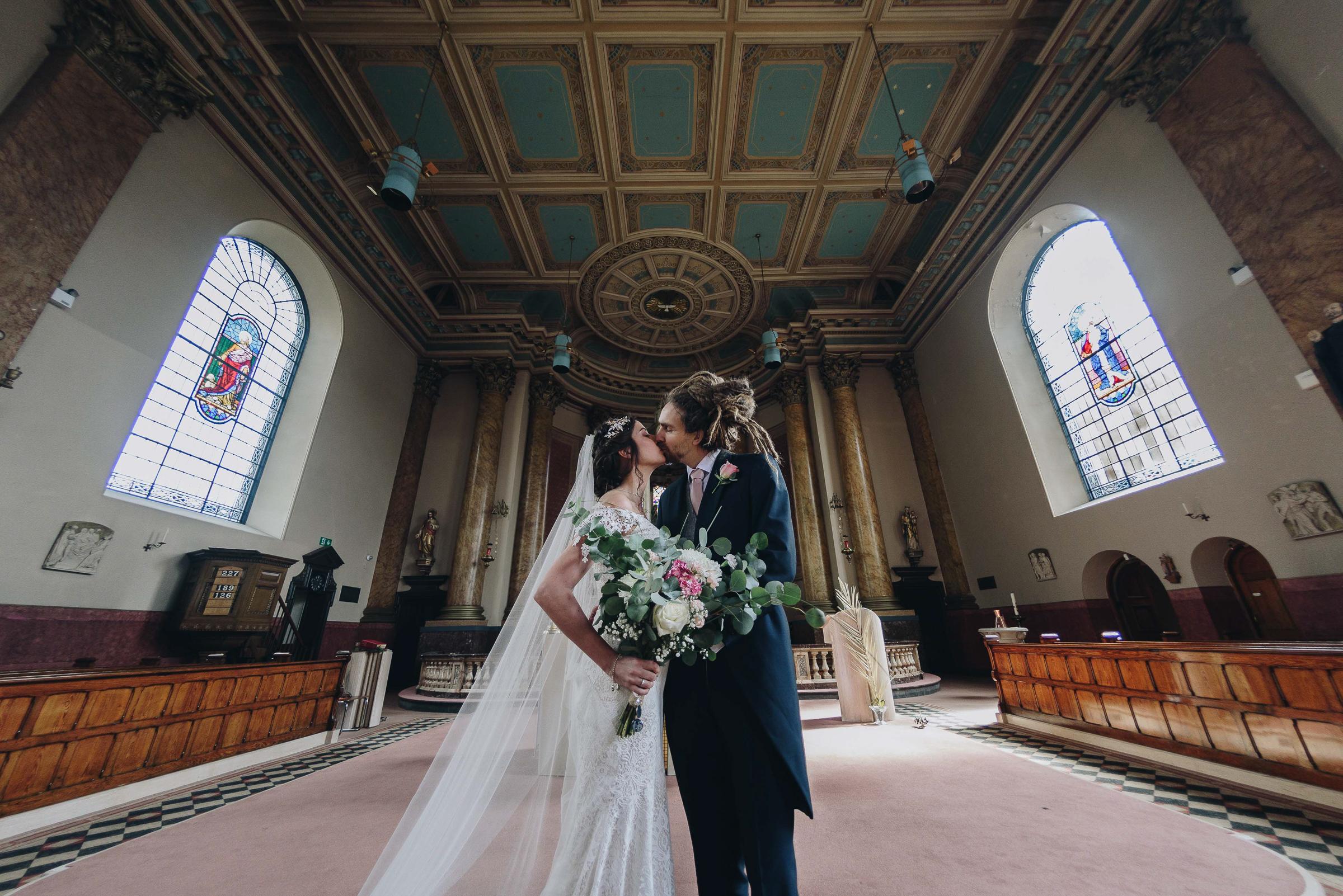 Rochdale-town-hall-vegan-harry-potter-wedding-photography-28.jpg