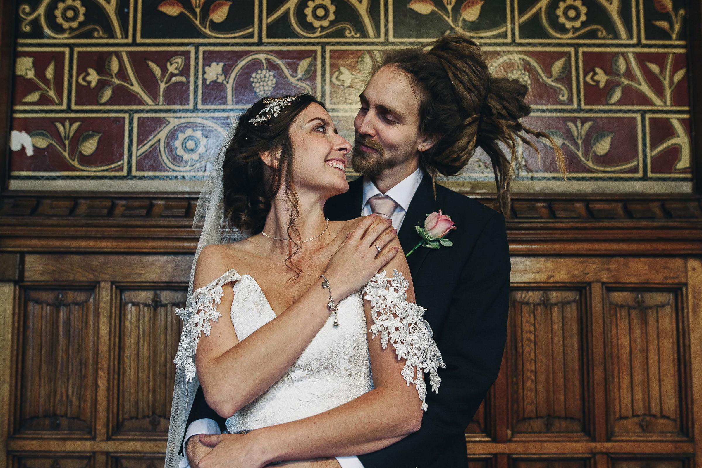 Rochdale-town-hall-vegan-harry-potter-wedding-photography-29.jpg