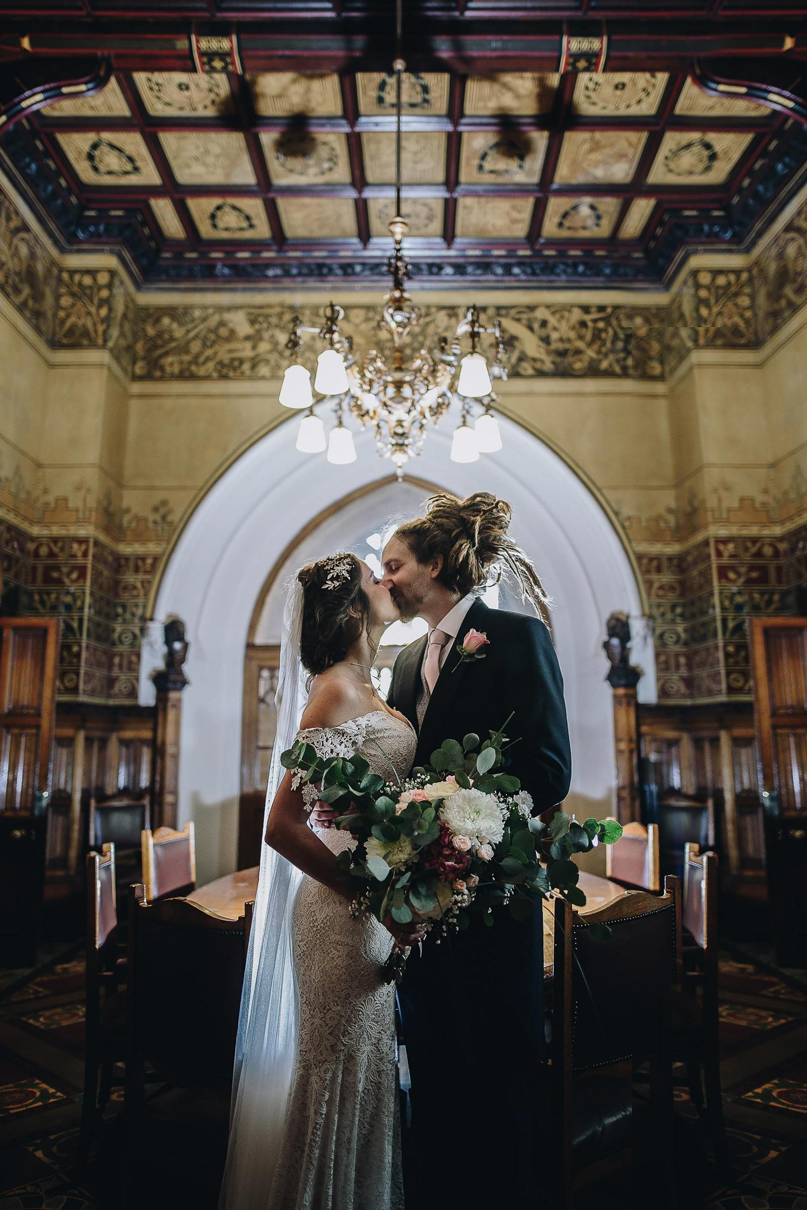 Rochdale-town-hall-vegan-harry-potter-wedding-photography-30.jpg