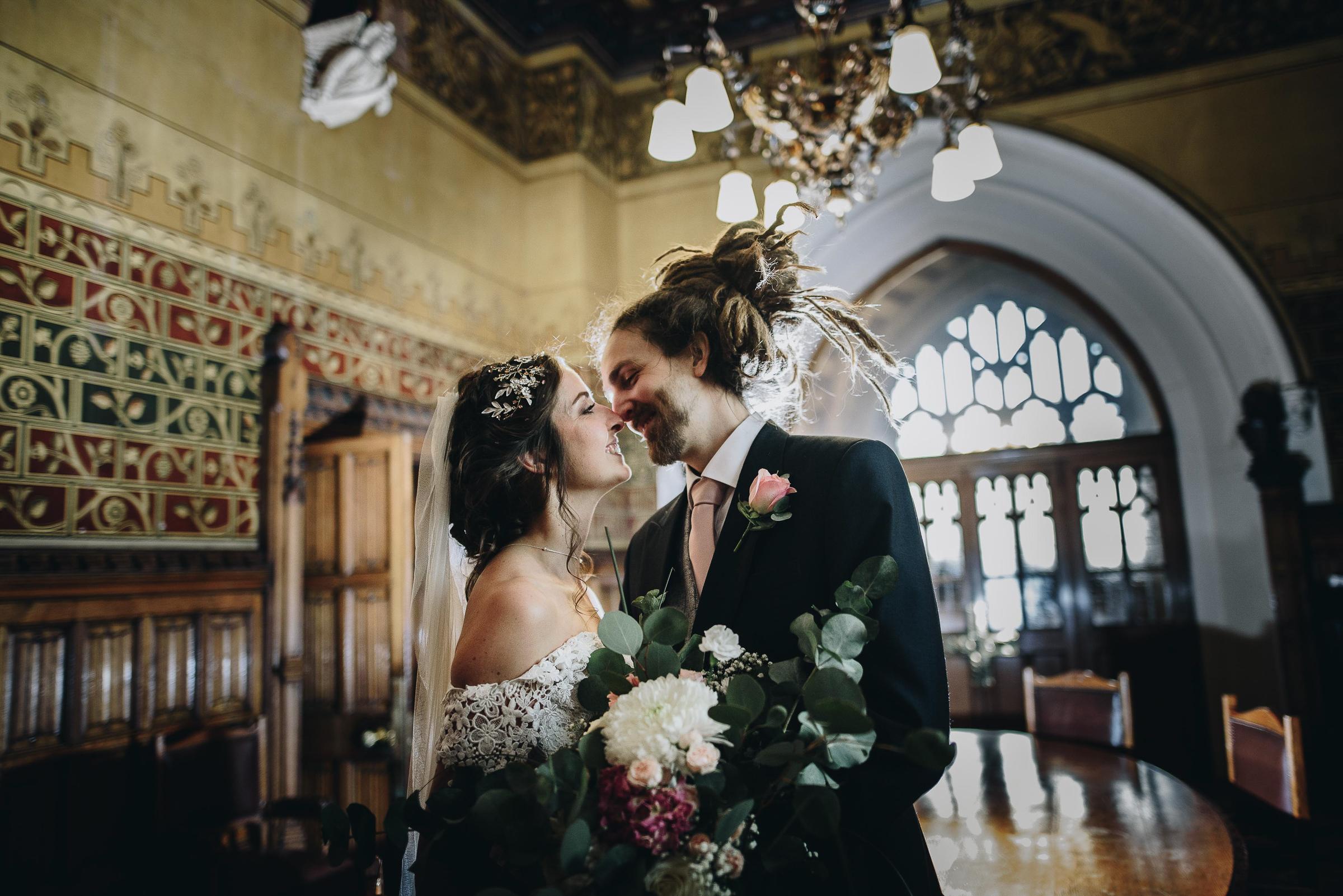 Rochdale-town-hall-vegan-harry-potter-wedding-photography-31.jpg