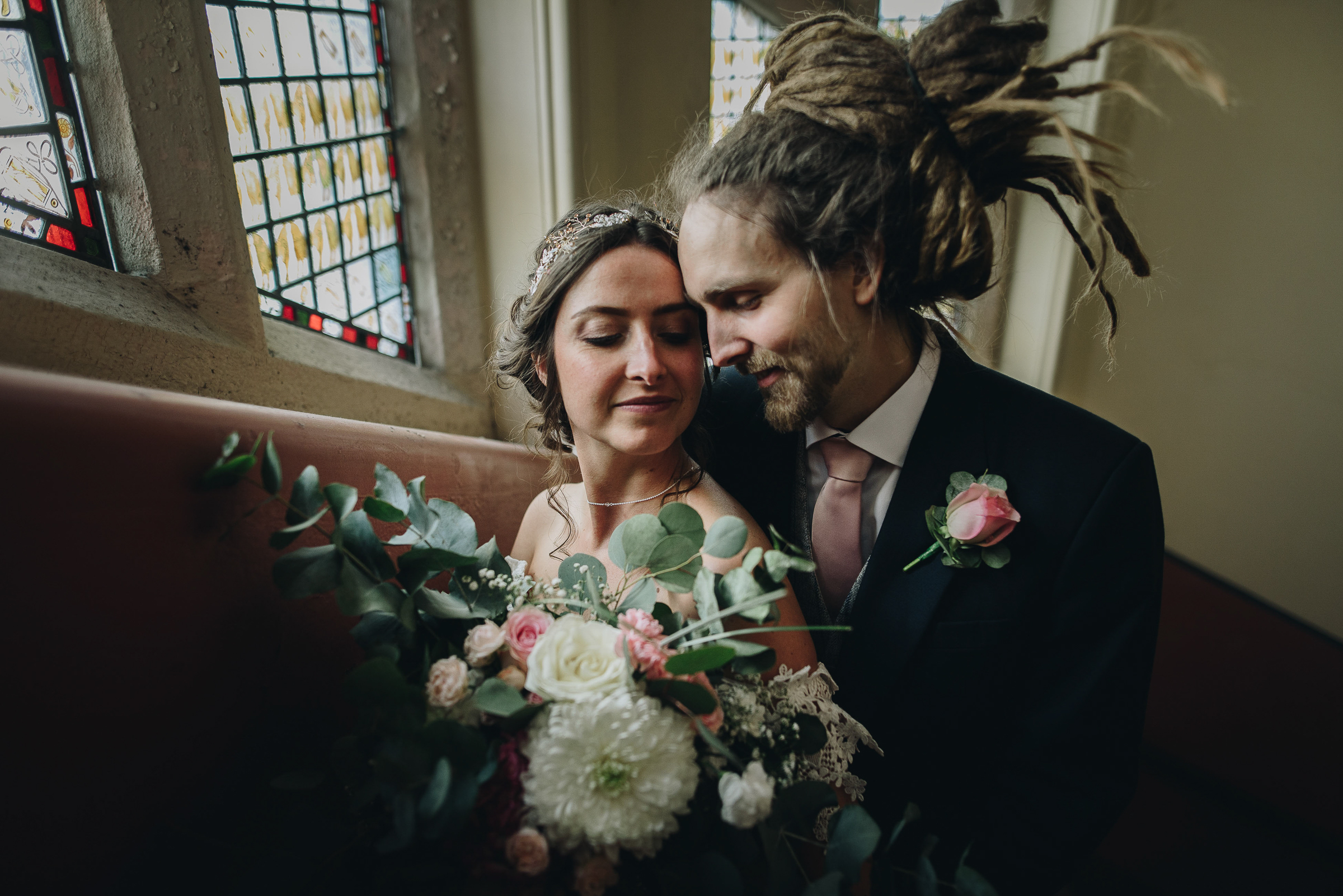 Rochdale-town-hall-vegan-harry-potter-wedding-photography-32.jpg