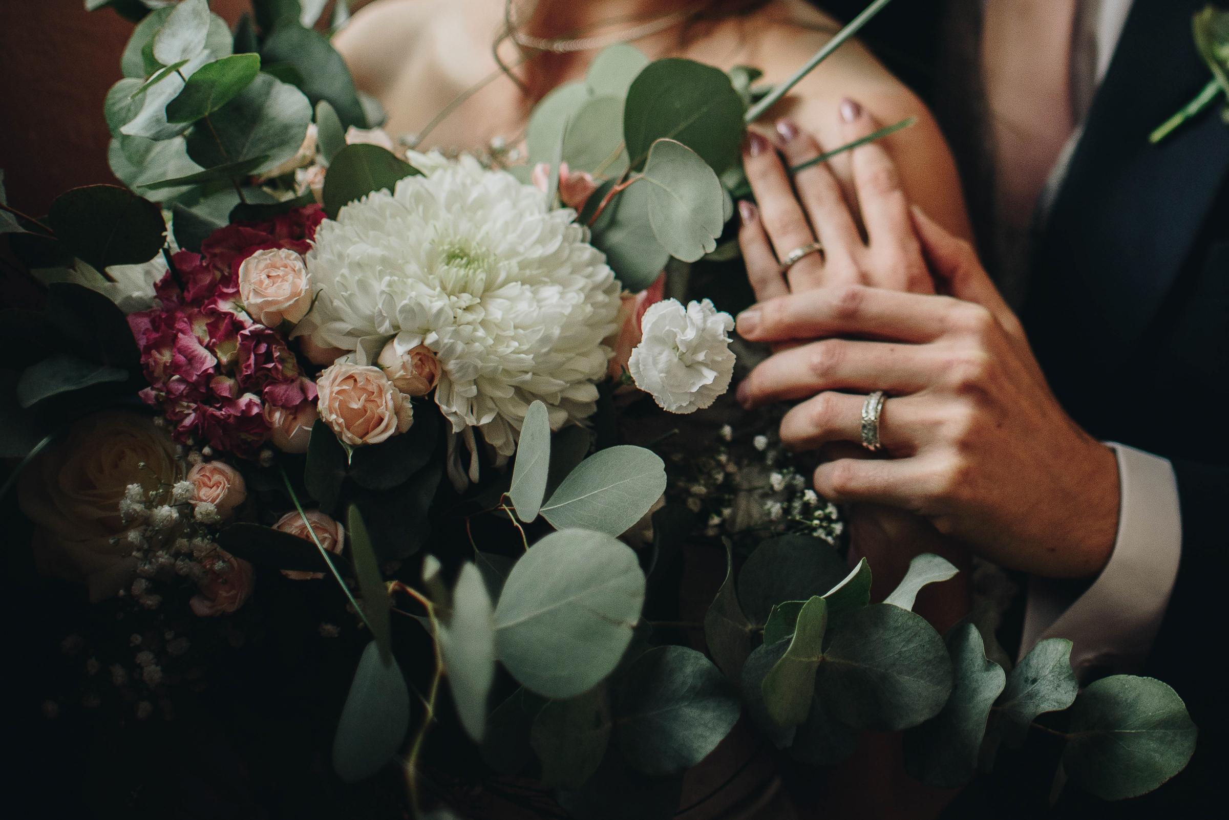 Rochdale-town-hall-vegan-harry-potter-wedding-photography-33.jpg