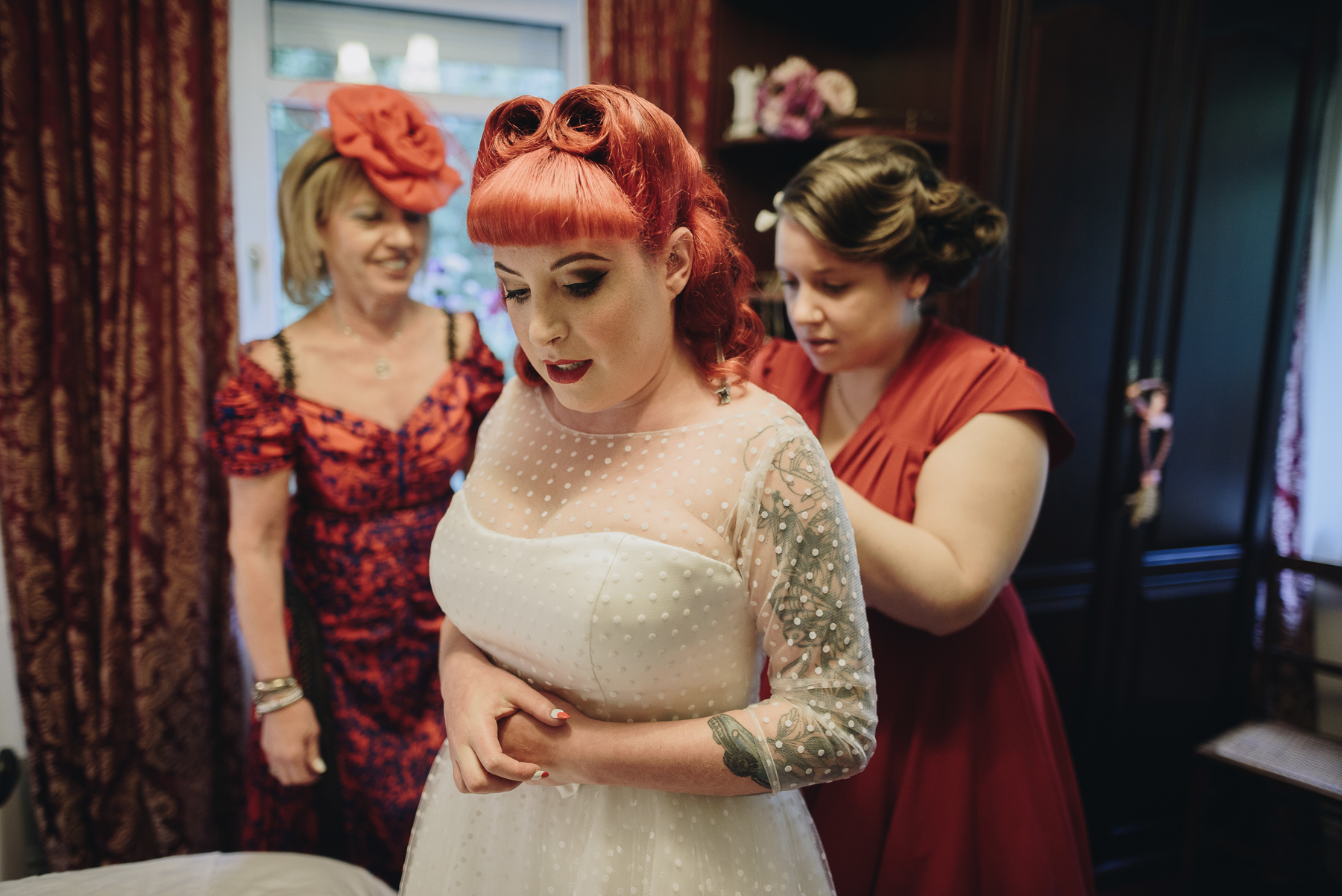 Alternative_Manchester_Wedding_Photography_The_Pin-Up_Bride_Photography-12.jpg