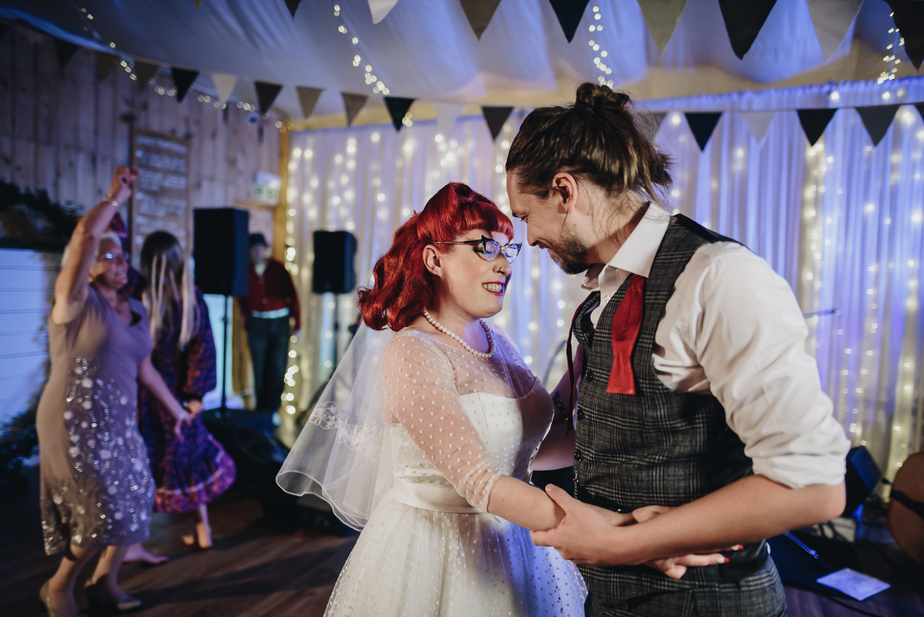 Alternative_Manchester_Wedding_Photography_The_Pin-Up_Bride_Photography-23.jpg