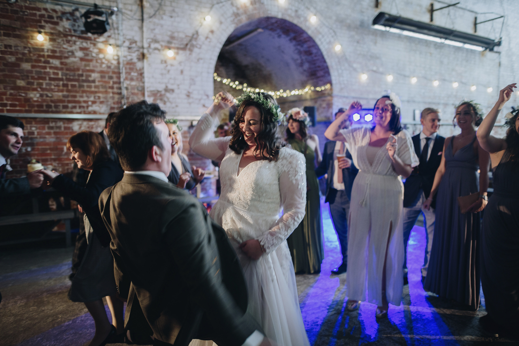 Alternative_Manchester_Wedding_Photography_The_Pin-Up_Bride_Photography-24.jpg