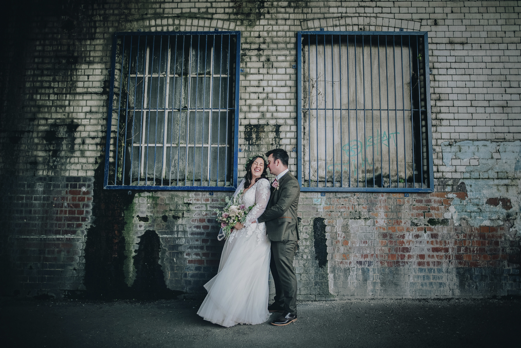 Alternative_Manchester_Wedding_Photography_The_Pin-Up_Bride_Photography-27.jpg