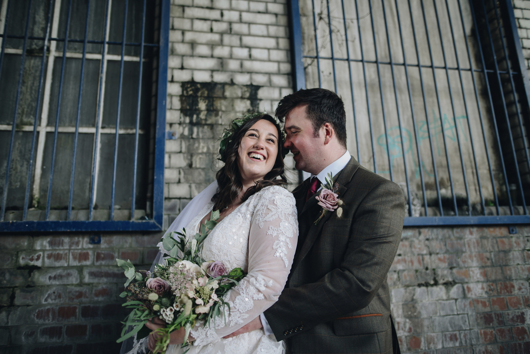 Alternative_Manchester_Wedding_Photography_The_Pin-Up_Bride_Photography-28.jpg