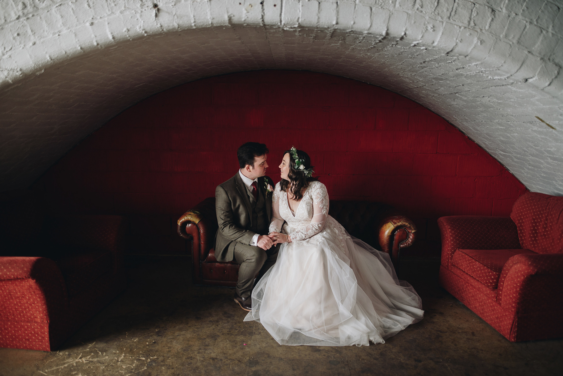 Alternative_Manchester_Wedding_Photography_The_Pin-Up_Bride_Photography-30.jpg