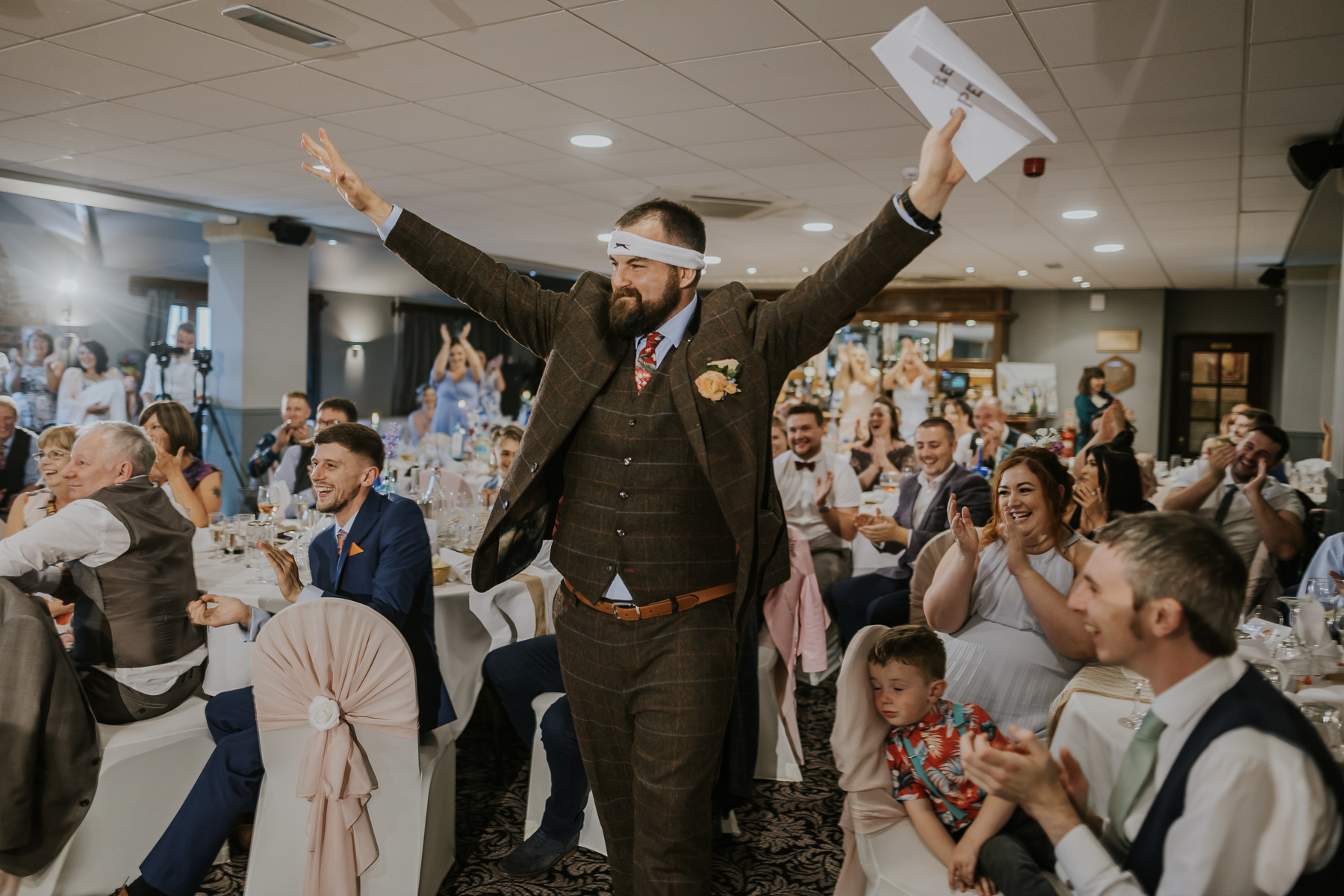 Alternative_Manchester_Wedding_Photography_The_Pin-Up_Bride_Photography-40.jpg