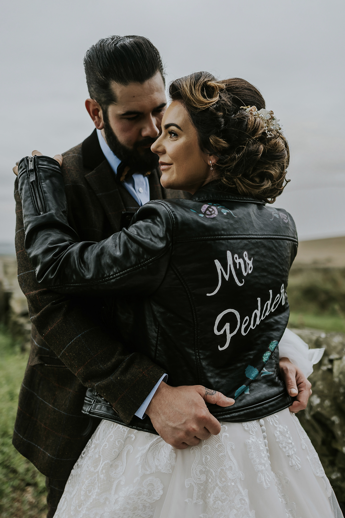 Alternative_Manchester_Wedding_Photography_The_Pin-Up_Bride_Photography-41.jpg