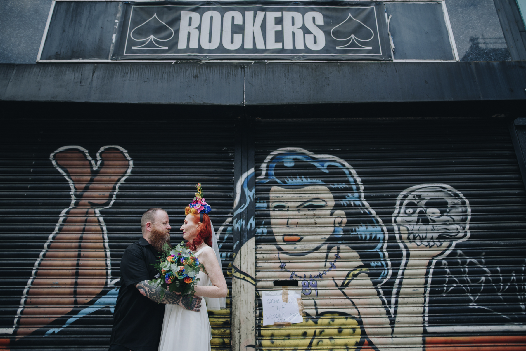 Alternative_Manchester_Wedding_Photography_The_Pin-Up_Bride_Photography-44.jpg