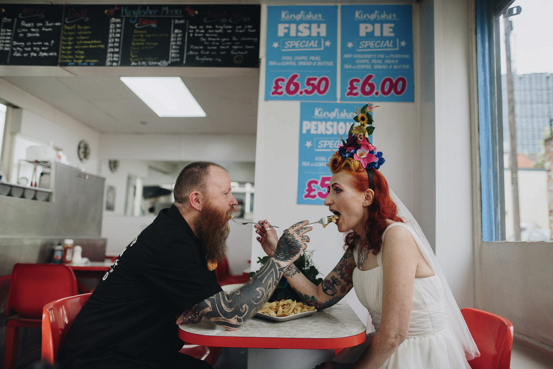 Alternative_Manchester_Wedding_Photography_The_Pin-Up_Bride_Photography-45.jpg