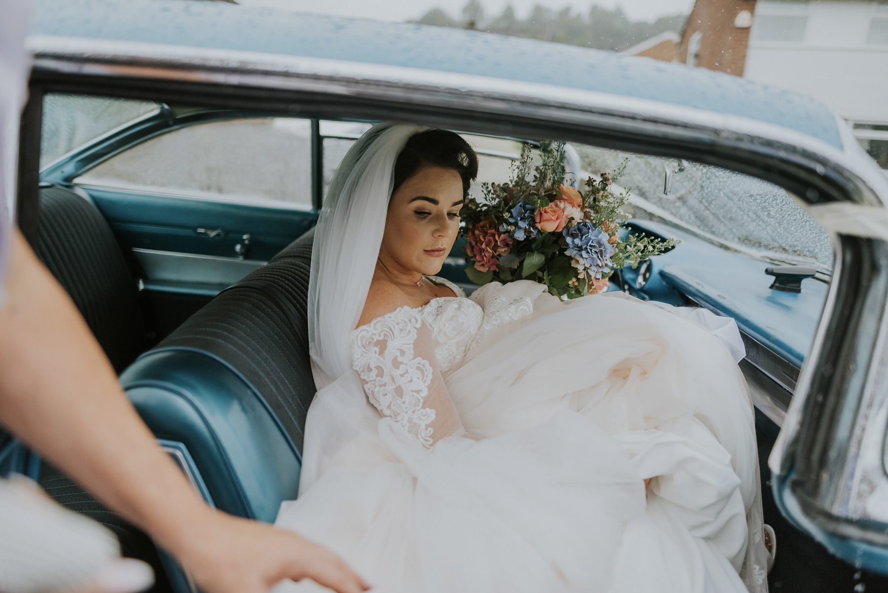 Alternative_Manchester_Wedding_Photography_The_Pin-Up_Bride_Photography-50.jpg