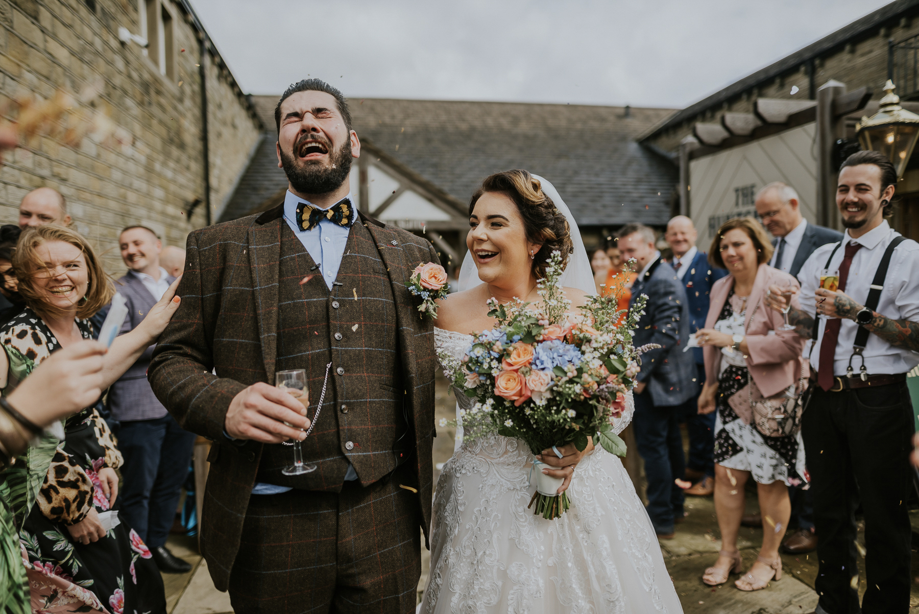 Alternative_Manchester_Wedding_Photography_The_Pin-Up_Bride_Photography-51.jpg