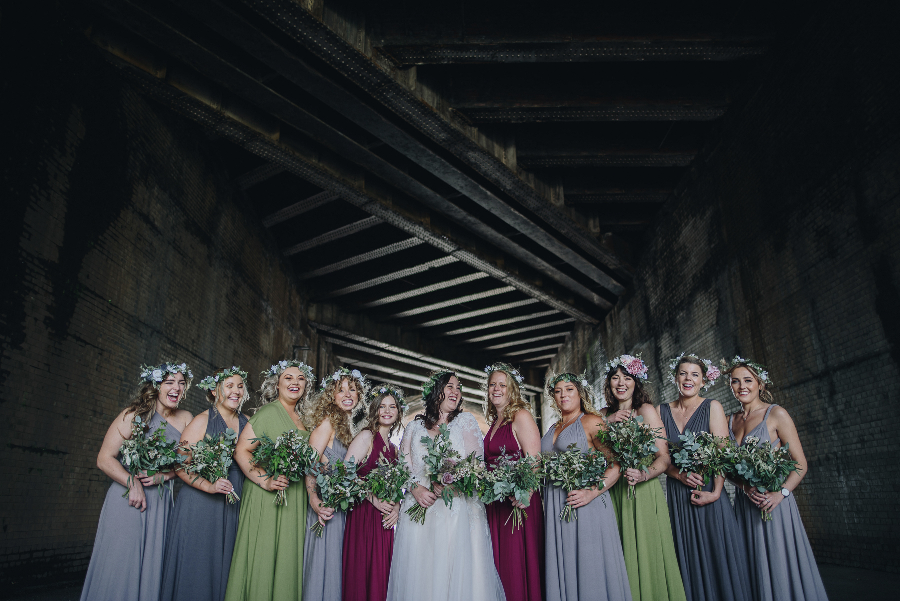 Alternative_Manchester_Wedding_Photography_The_Pin-Up_Bride_Photography-54.jpg