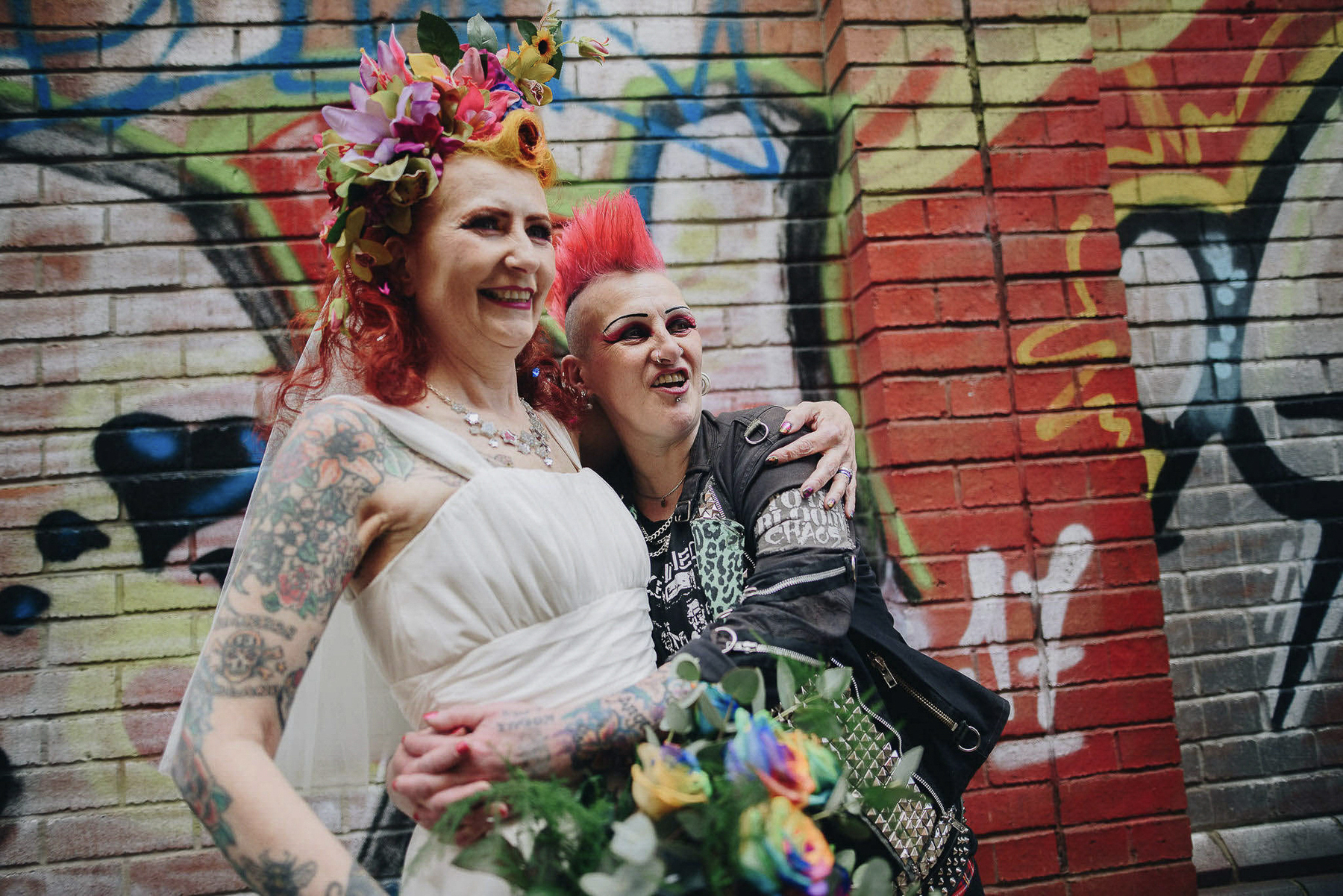 Alternative_Manchester_Wedding_Photography_The_Pin-Up_Bride_Photography-58.jpg