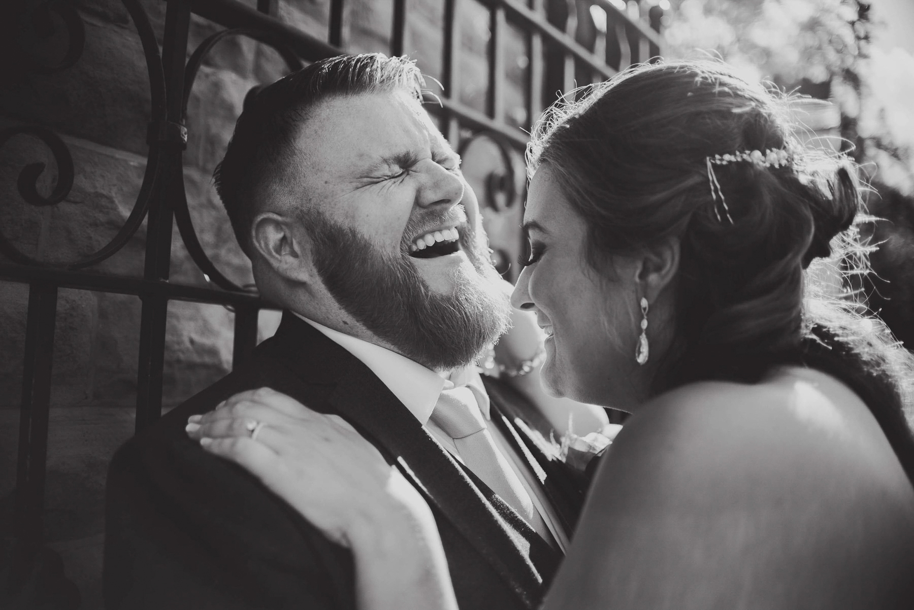 Alternative_Manchester_Wedding_Photography_The_Pin-Up_Bride_Photography-61.jpg