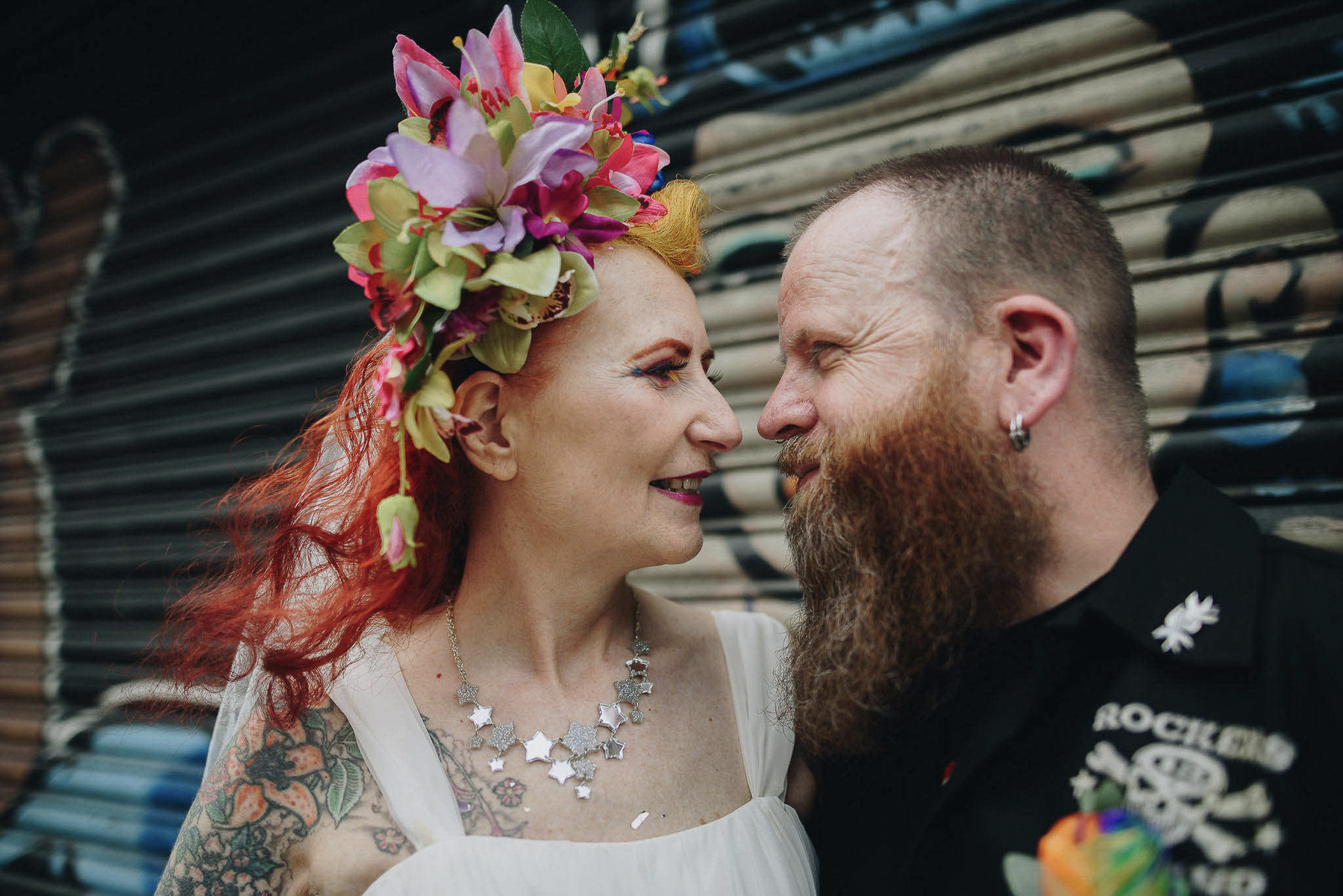 Alternative_Manchester_Wedding_Photography_The_Pin-Up_Bride_Photography-62.jpg
