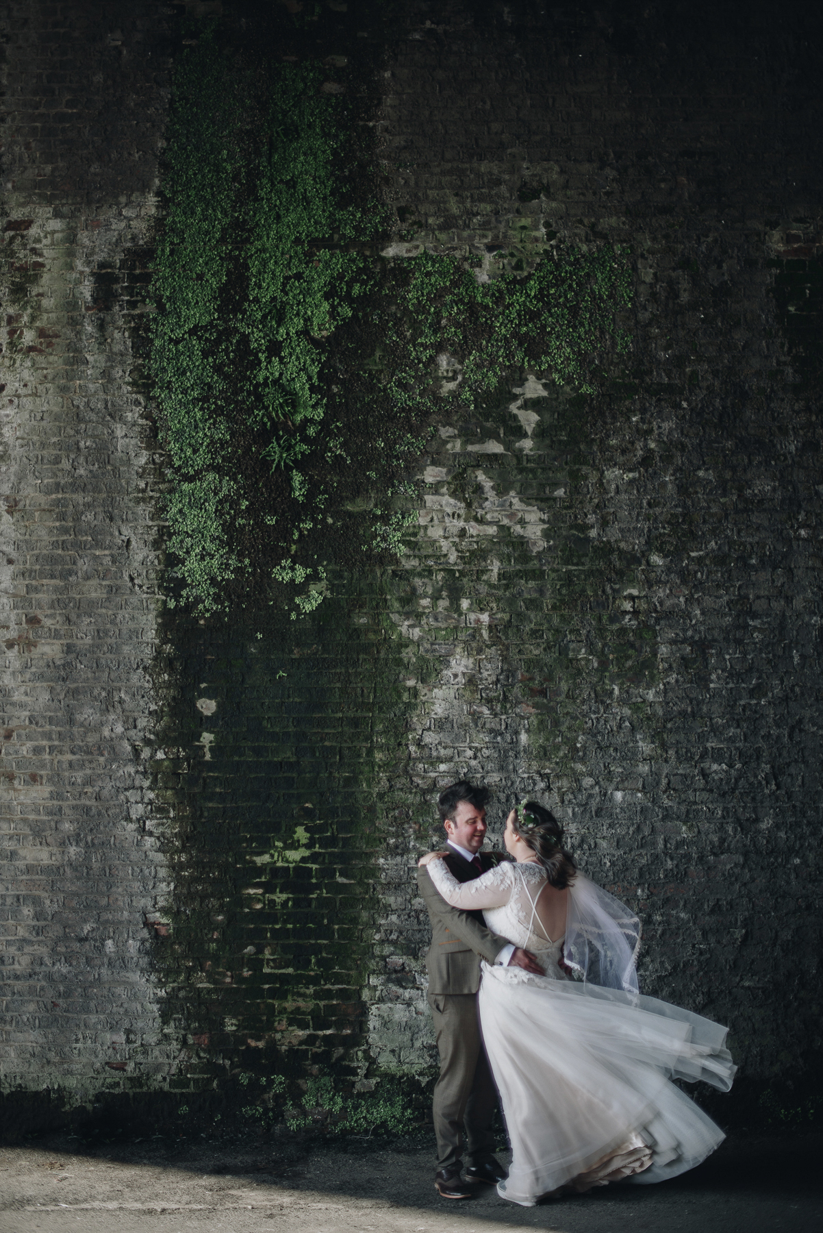 Alternative_Manchester_Wedding_Photography_The_Pin-Up_Bride_Photography-65.jpg
