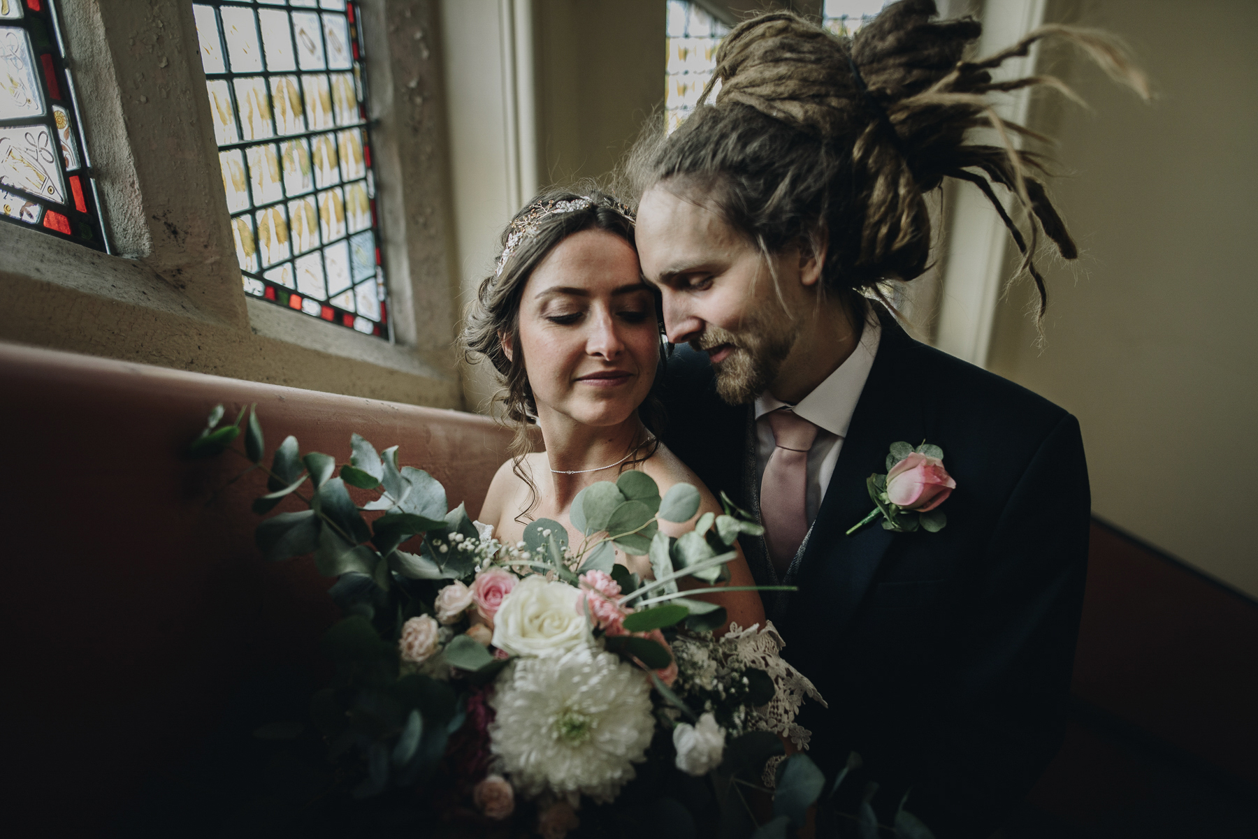Alternative_Manchester_Wedding_Photography_The_Pin-Up_Bride_Photography-68.jpg