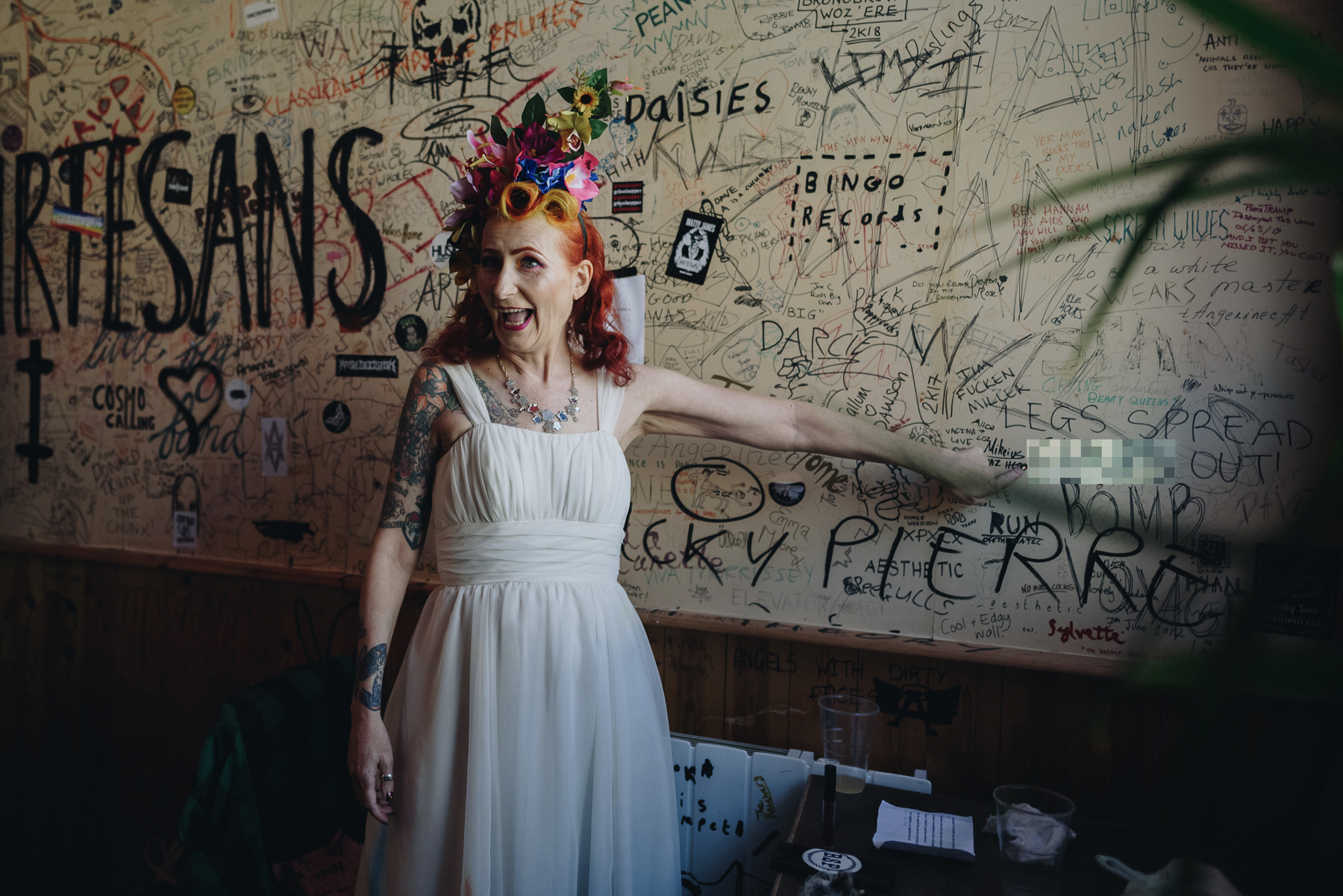 Alternative_Manchester_Wedding_Photography_The_Pin-Up_Bride_Photography-70.jpg