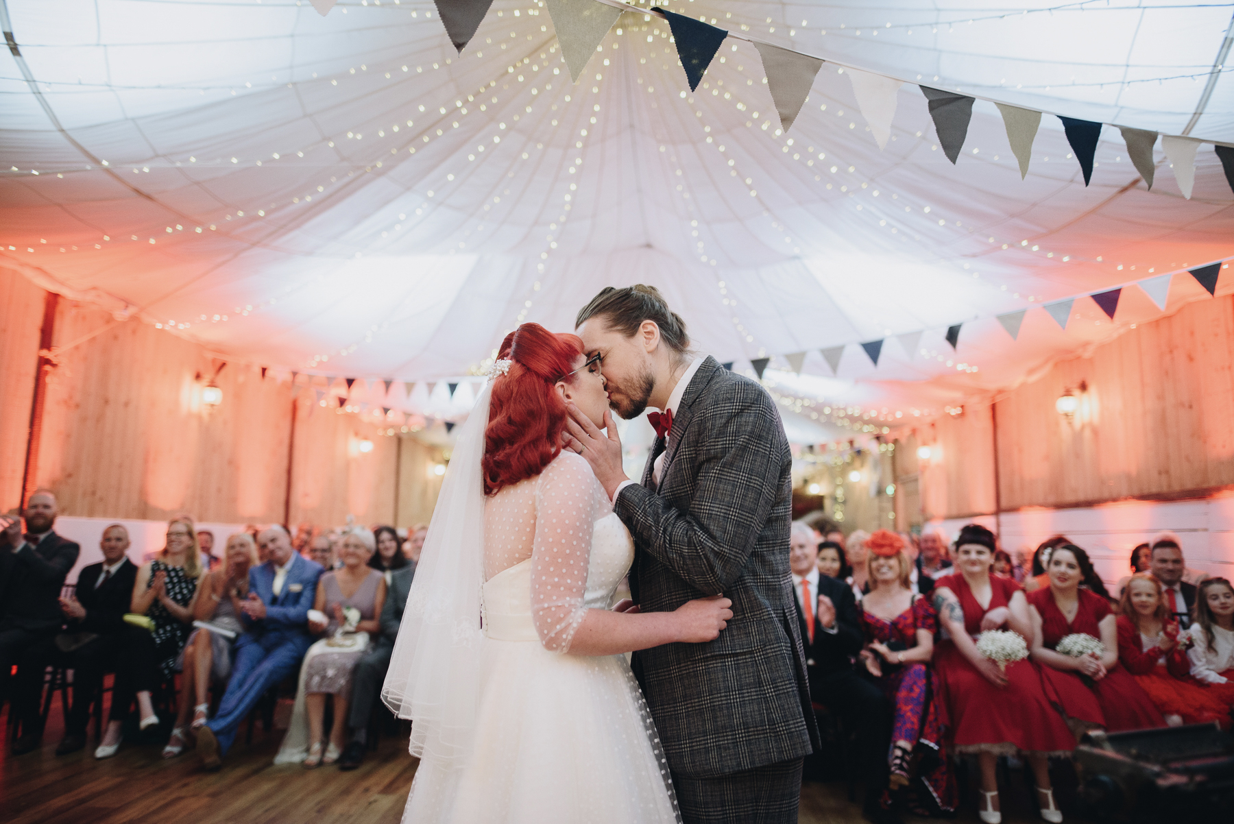 Alternative_Manchester_Wedding_Photography_The_Pin-Up_Bride_Photography-72.jpg