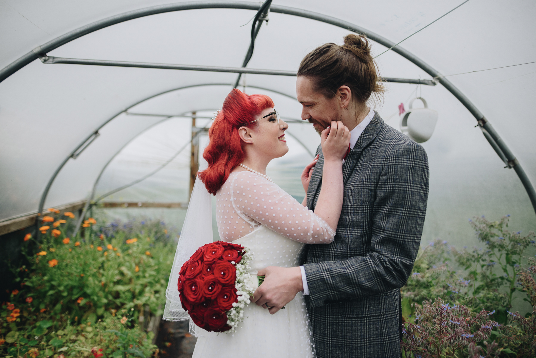 Alternative_Manchester_Wedding_Photography_The_Pin-Up_Bride_Photography-73.jpg