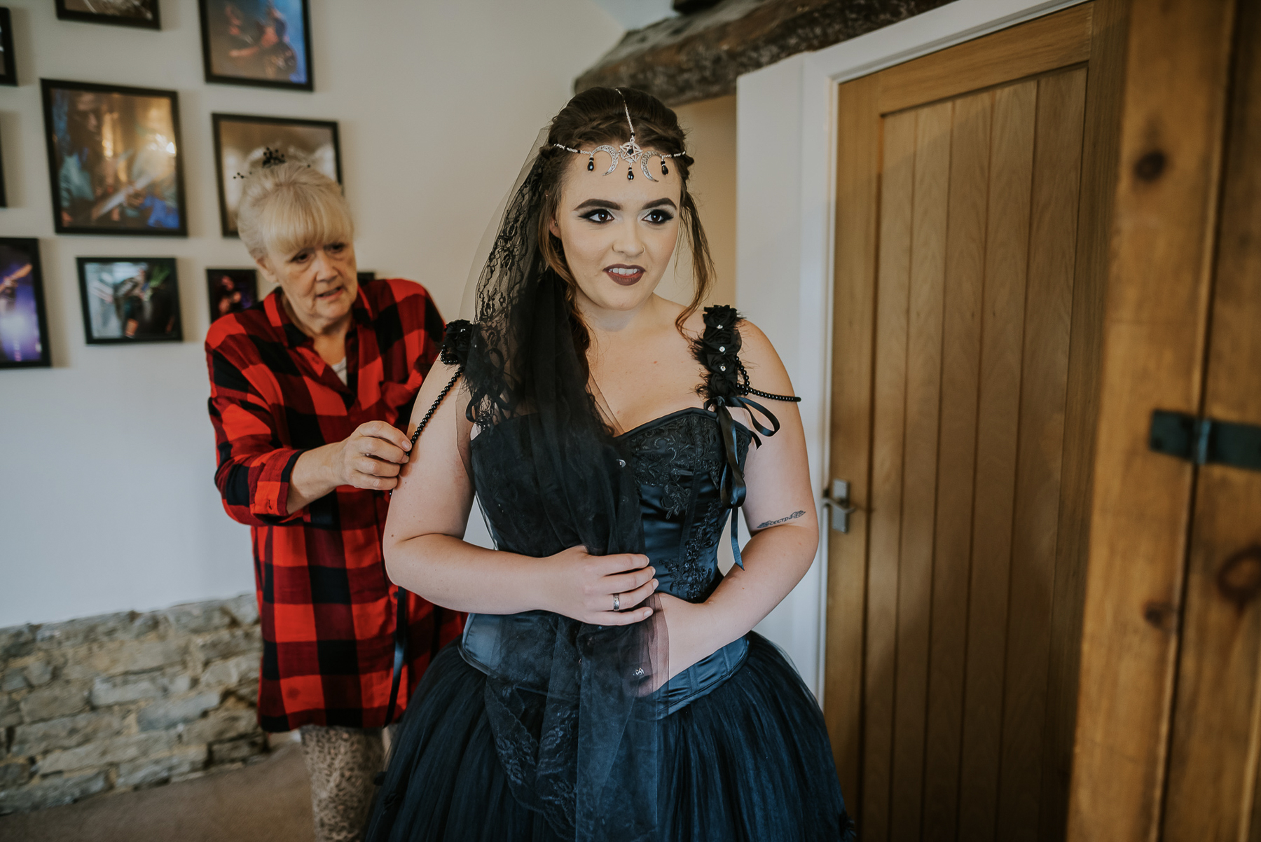 Alternative_Manchester_Wedding_Photography_The_Pin-Up_Bride_Photography-76.jpg