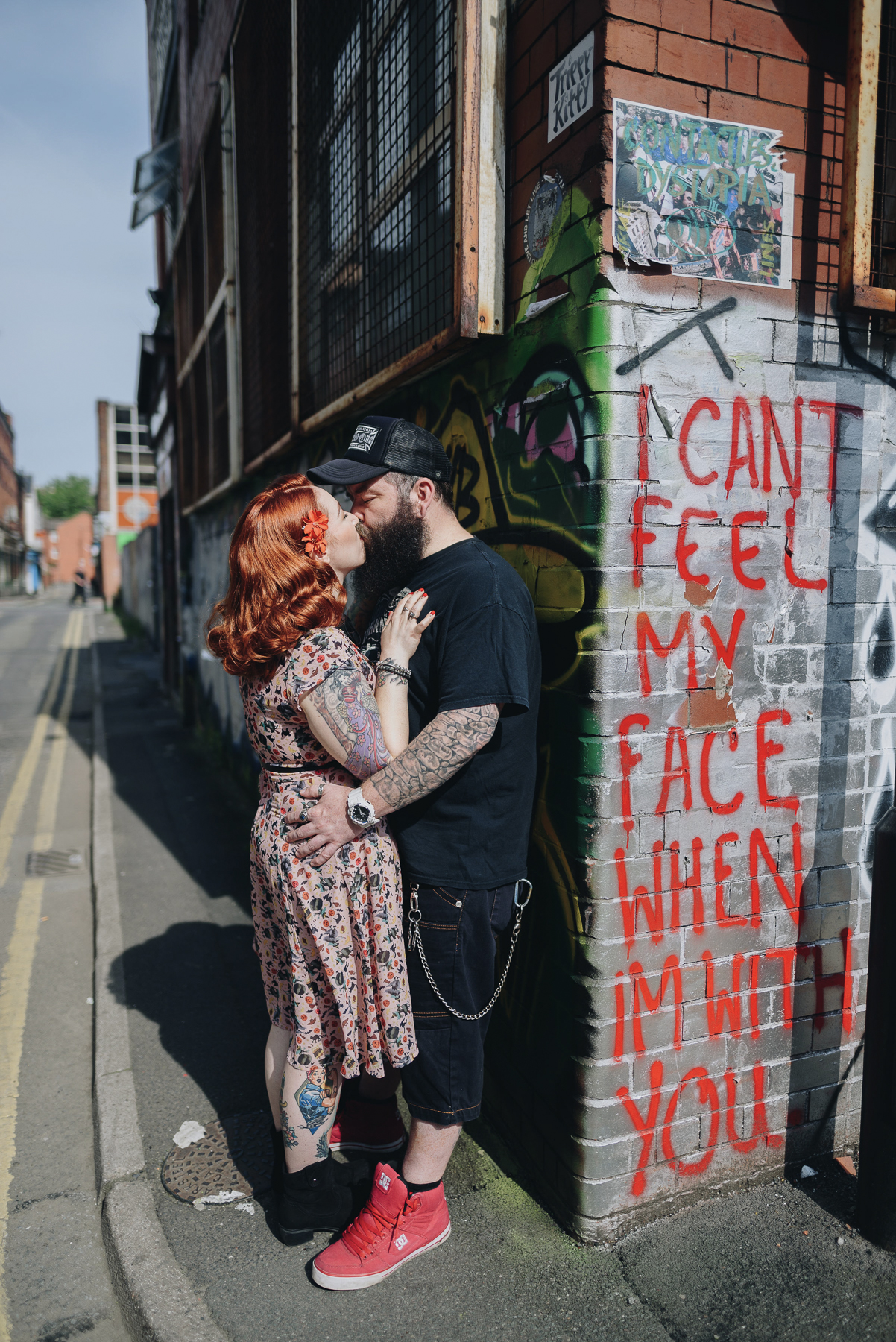 Manchester_Engagement_Photography_Northers_Quarter_The_Pin-Up_Bride-27.jpg
