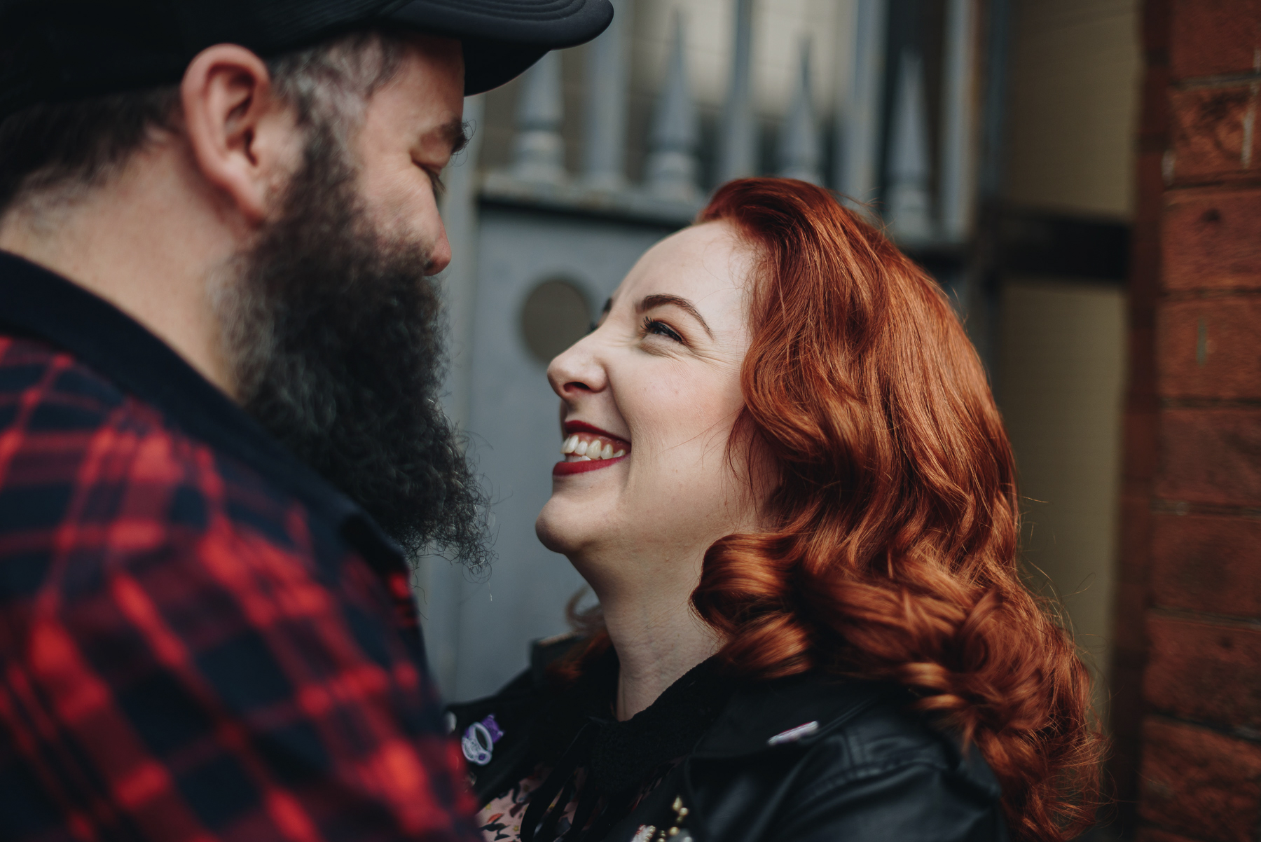 Manchester_Engagement_Photography_Northers_Quarter_The_Pin-Up_Bride-2.jpg
