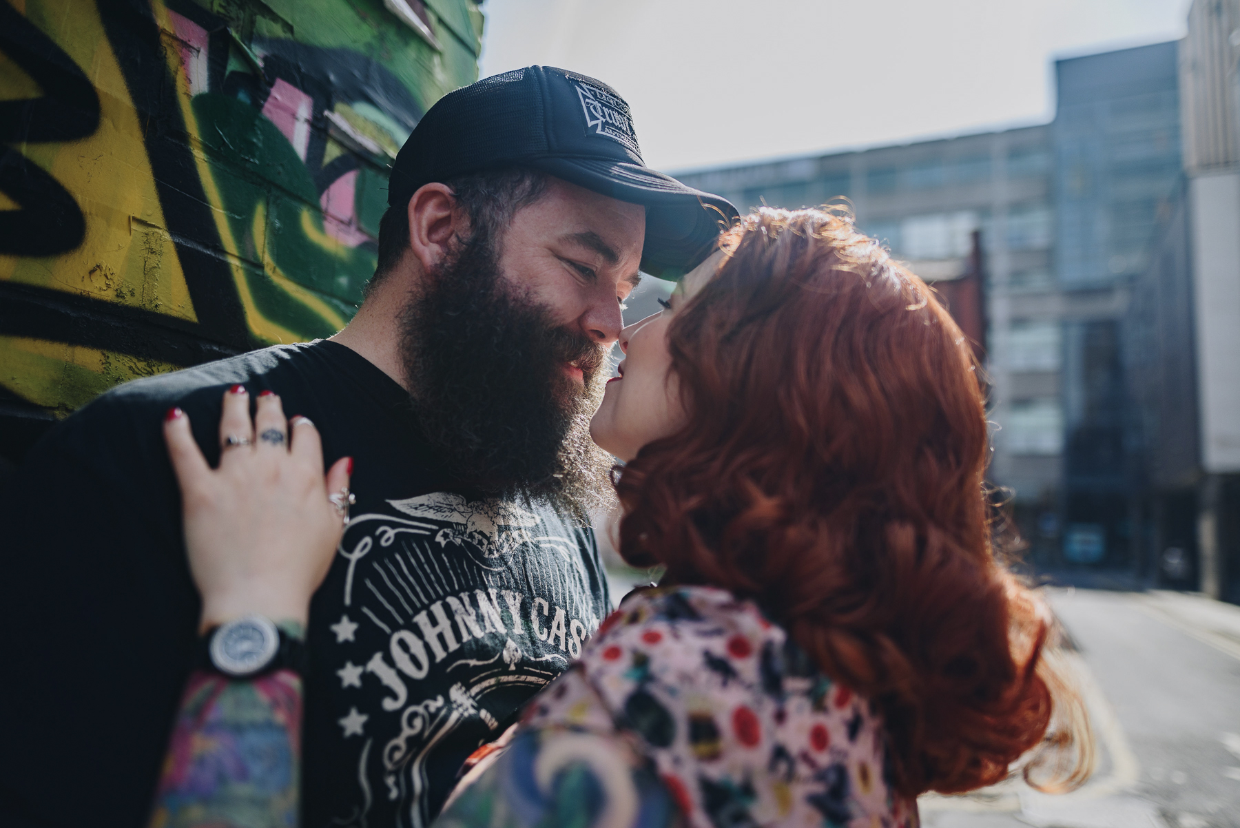 Manchester_Engagement_Photography_Northers_Quarter_The_Pin-Up_Bride-30.jpg