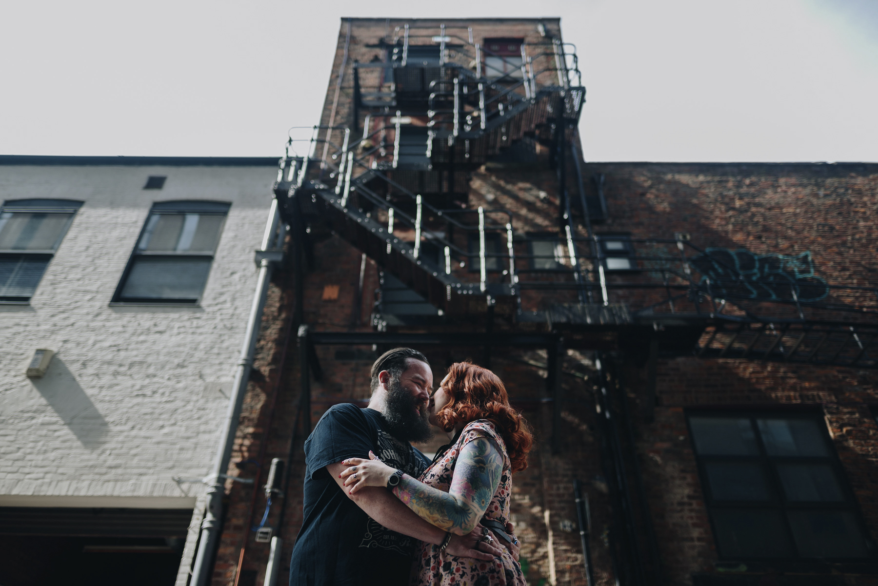 Manchester_Engagement_Photography_Northers_Quarter_The_Pin-Up_Bride-32.jpg