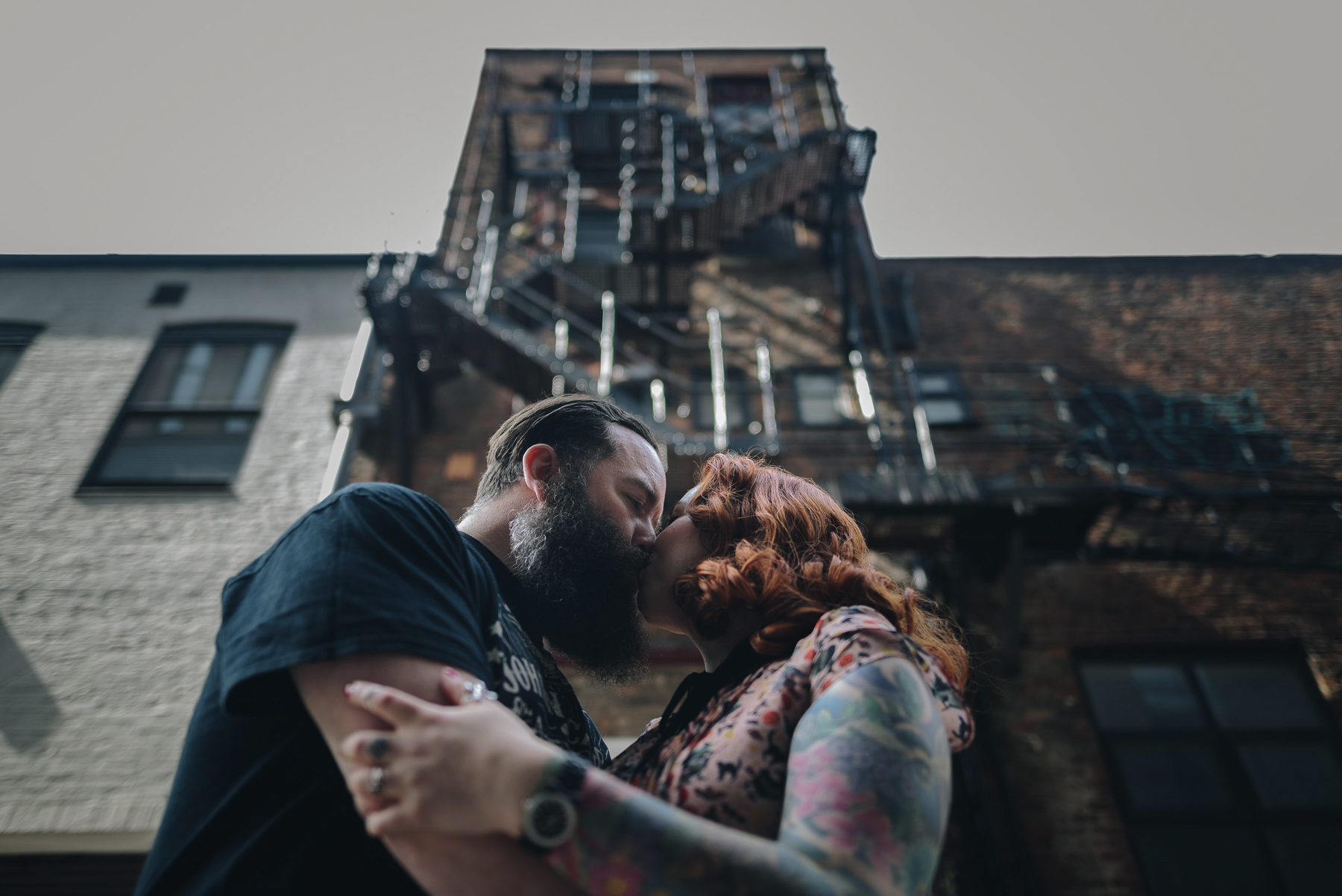 Manchester_Engagement_Photography_Northers_Quarter_The_Pin-Up_Bride-33.jpg