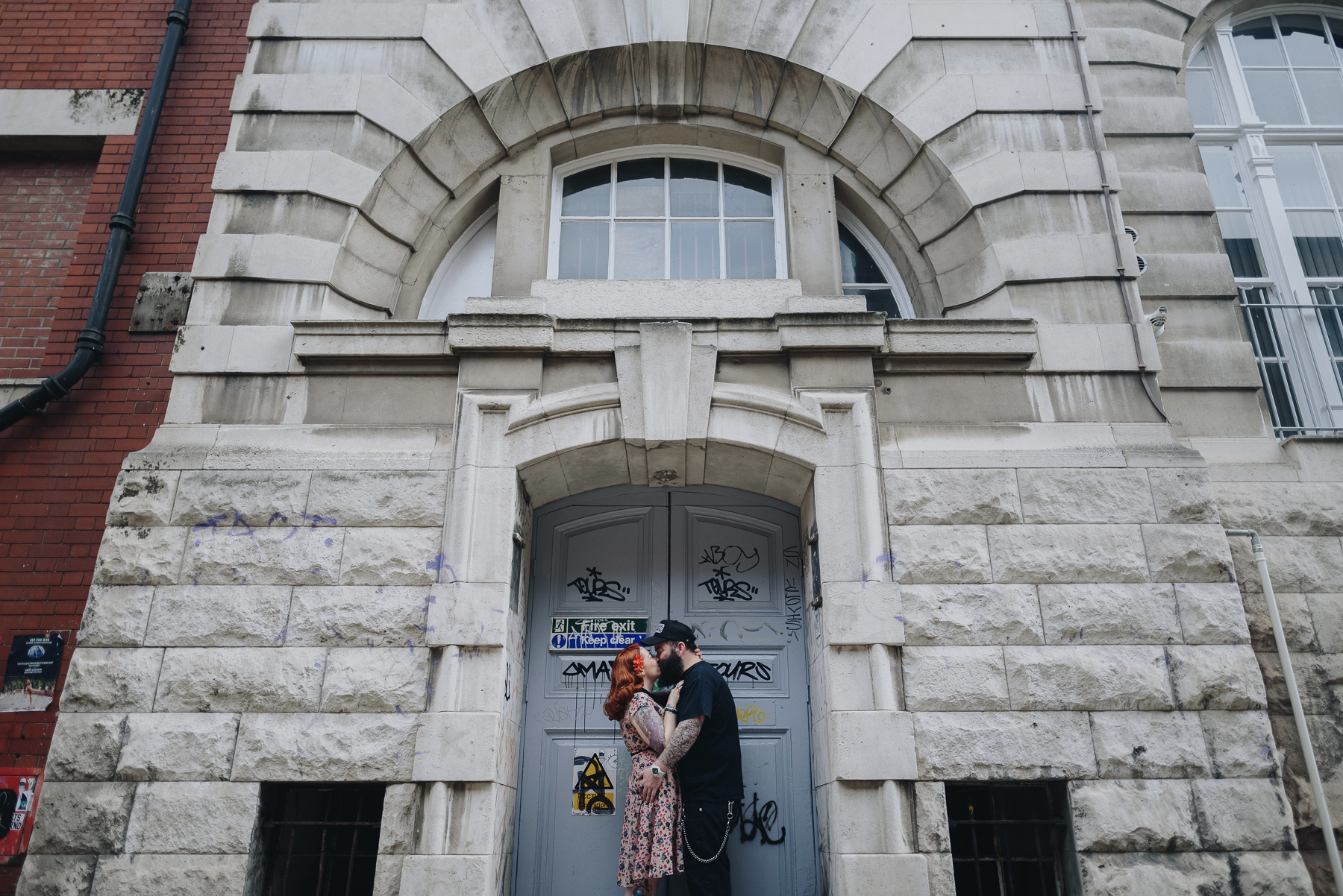 Manchester_Engagement_Photography_Northers_Quarter_The_Pin-Up_Bride-39.jpg