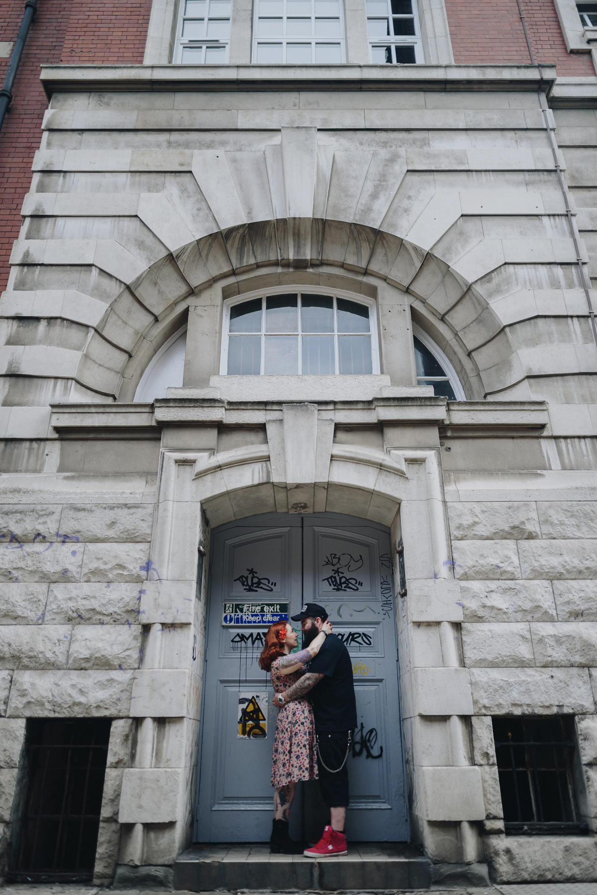 Manchester_Engagement_Photography_Northers_Quarter_The_Pin-Up_Bride-40.jpg