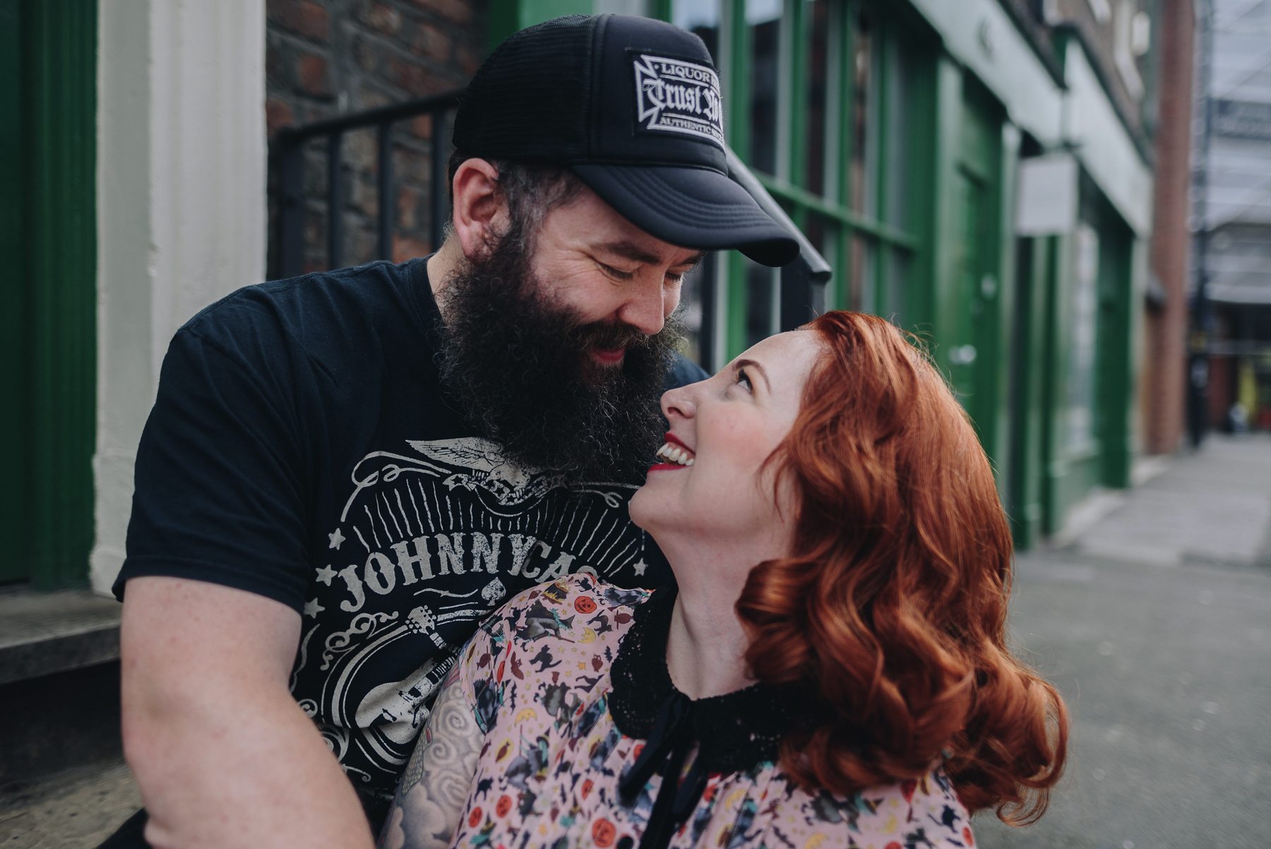 Manchester_Engagement_Photography_Northers_Quarter_The_Pin-Up_Bride-41.jpg