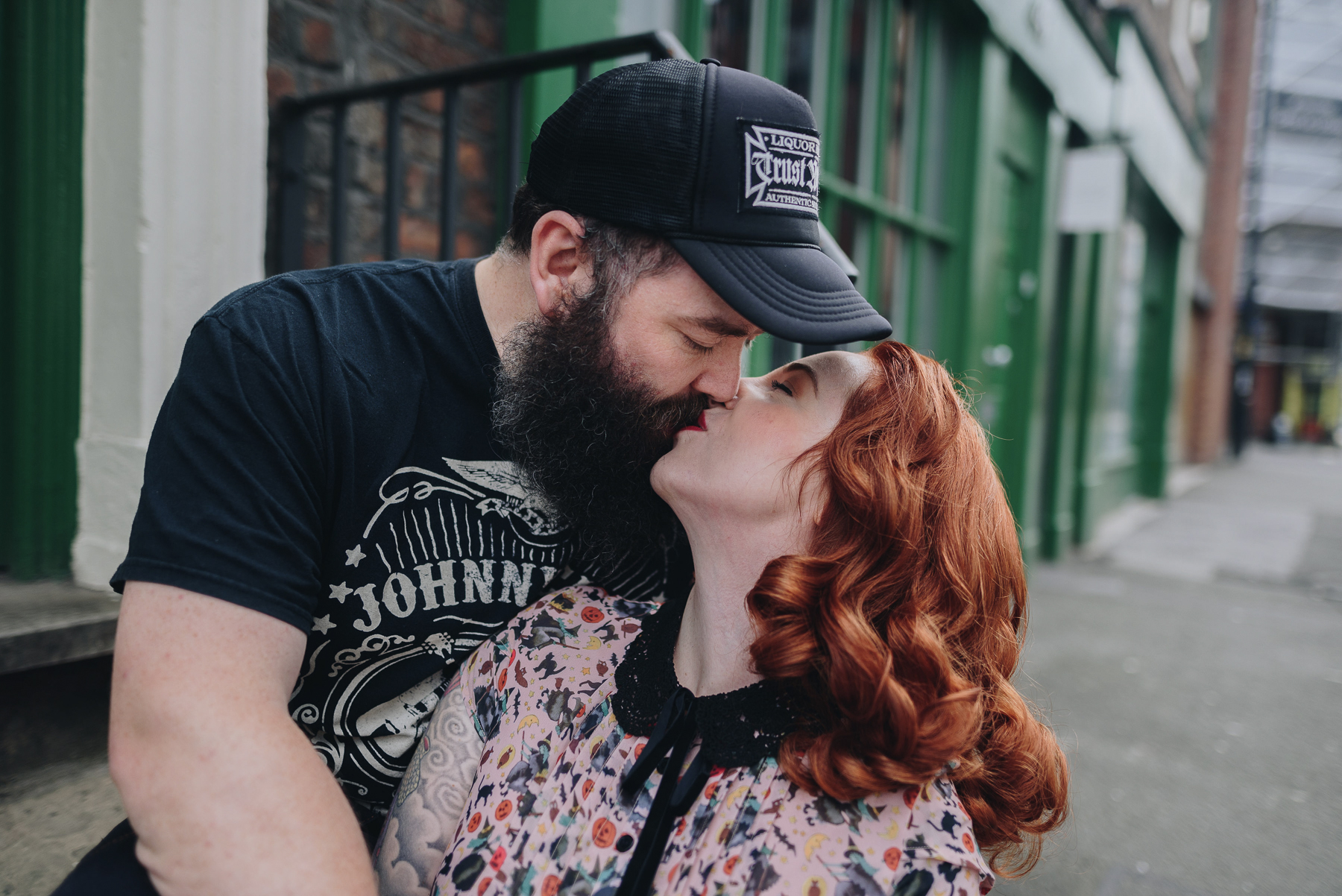 Manchester_Engagement_Photography_Northers_Quarter_The_Pin-Up_Bride-42.jpg
