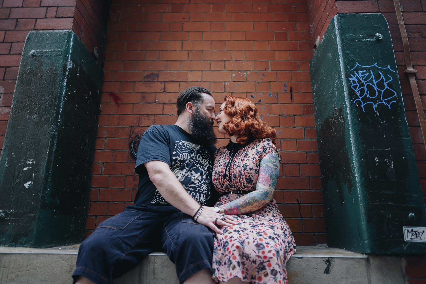 Manchester_Engagement_Photography_Northers_Quarter_The_Pin-Up_Bride-44.jpg