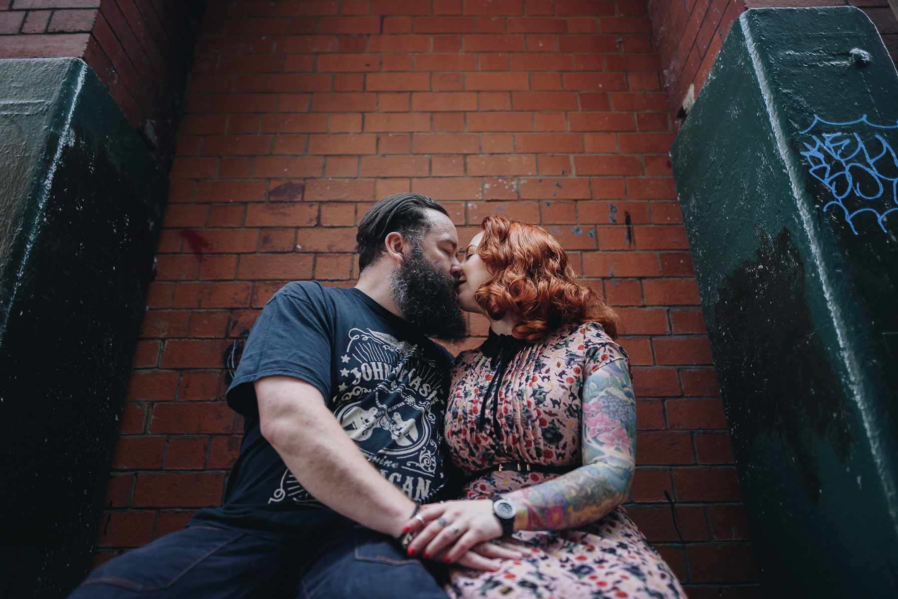 Manchester_Engagement_Photography_Northers_Quarter_The_Pin-Up_Bride-45.jpg