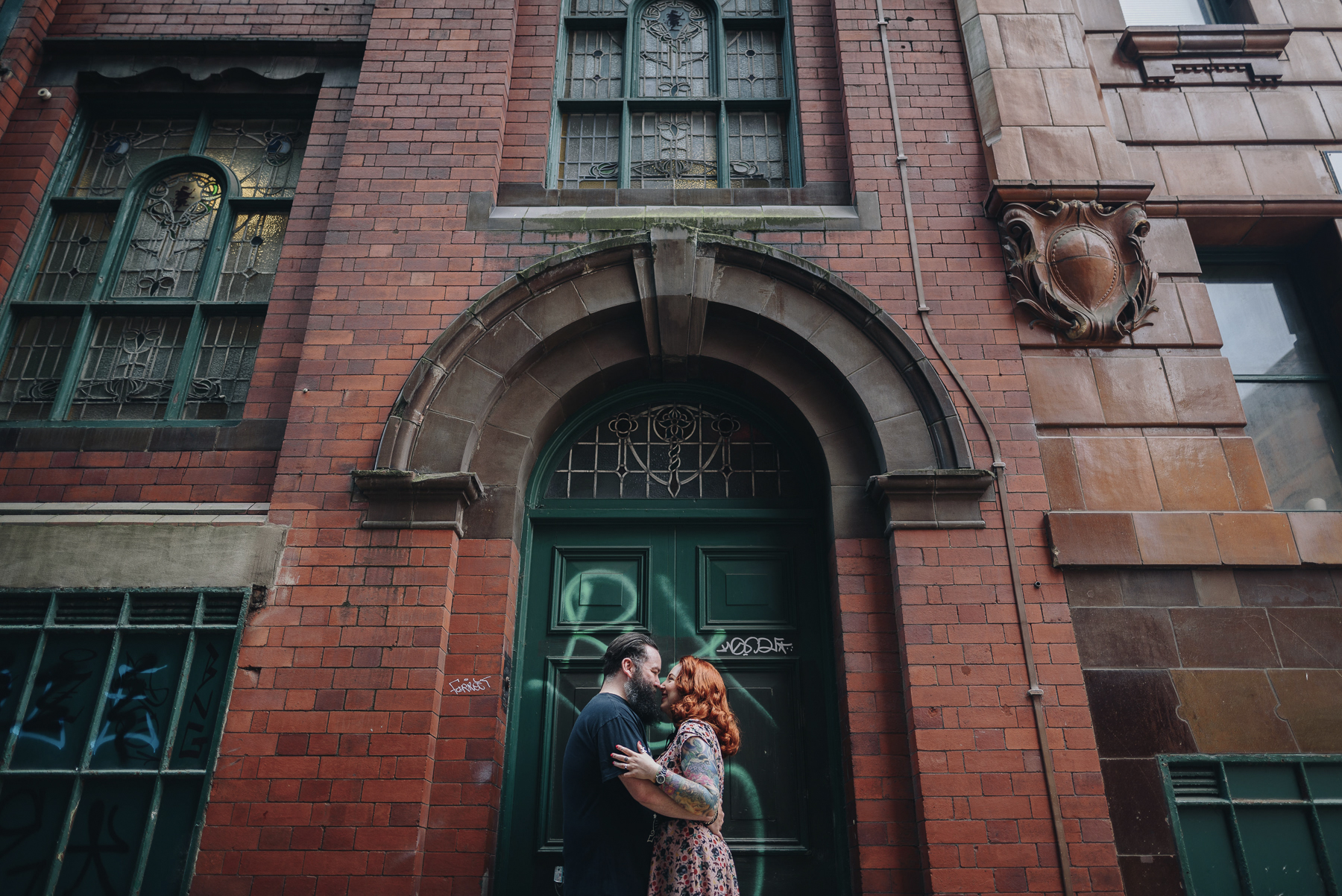 Manchester_Engagement_Photography_Northers_Quarter_The_Pin-Up_Bride-48.jpg