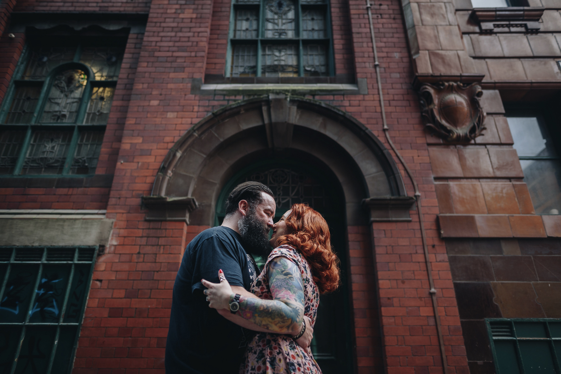 Manchester_Engagement_Photography_Northers_Quarter_The_Pin-Up_Bride-49.jpg