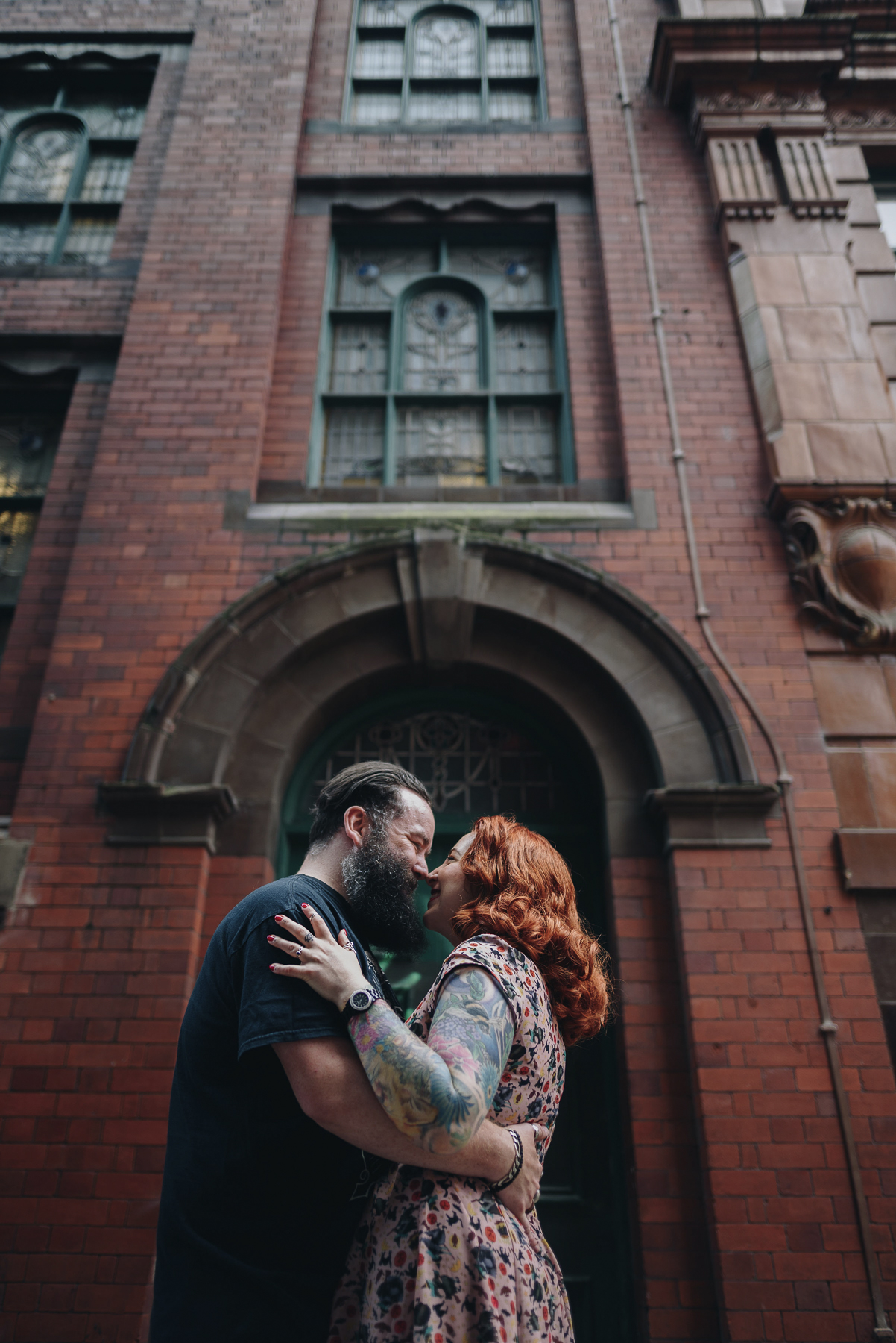 Manchester_Engagement_Photography_Northers_Quarter_The_Pin-Up_Bride-50.jpg