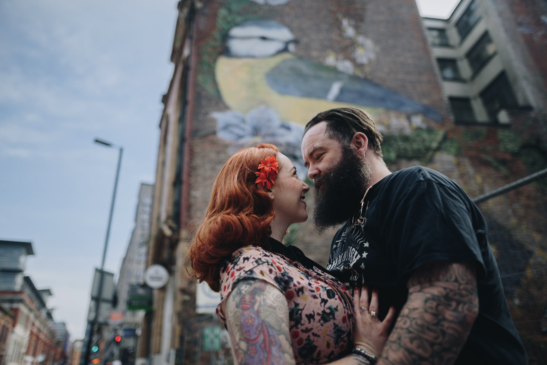 Manchester_Engagement_Photography_Northers_Quarter_The_Pin-Up_Bride-51.jpg