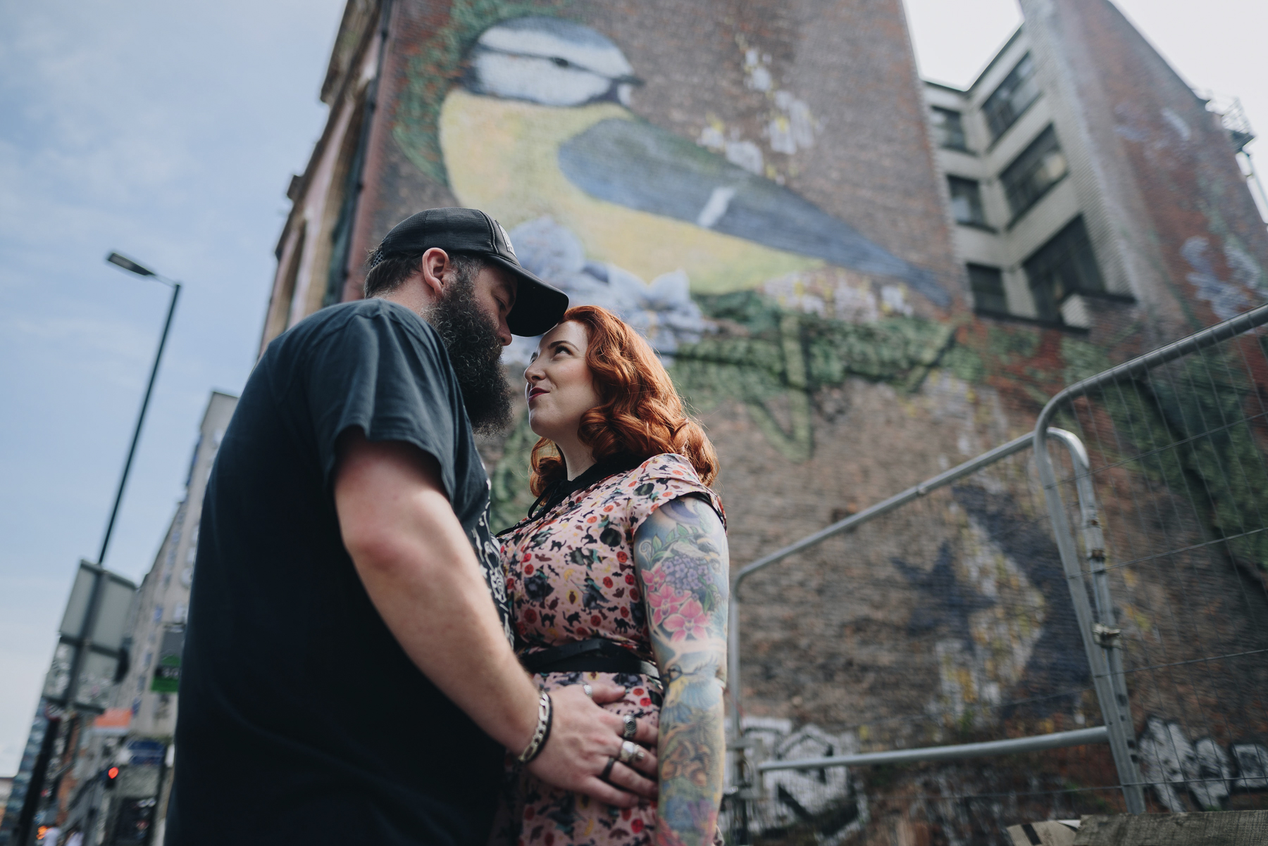 Manchester_Engagement_Photography_Northers_Quarter_The_Pin-Up_Bride-52.jpg