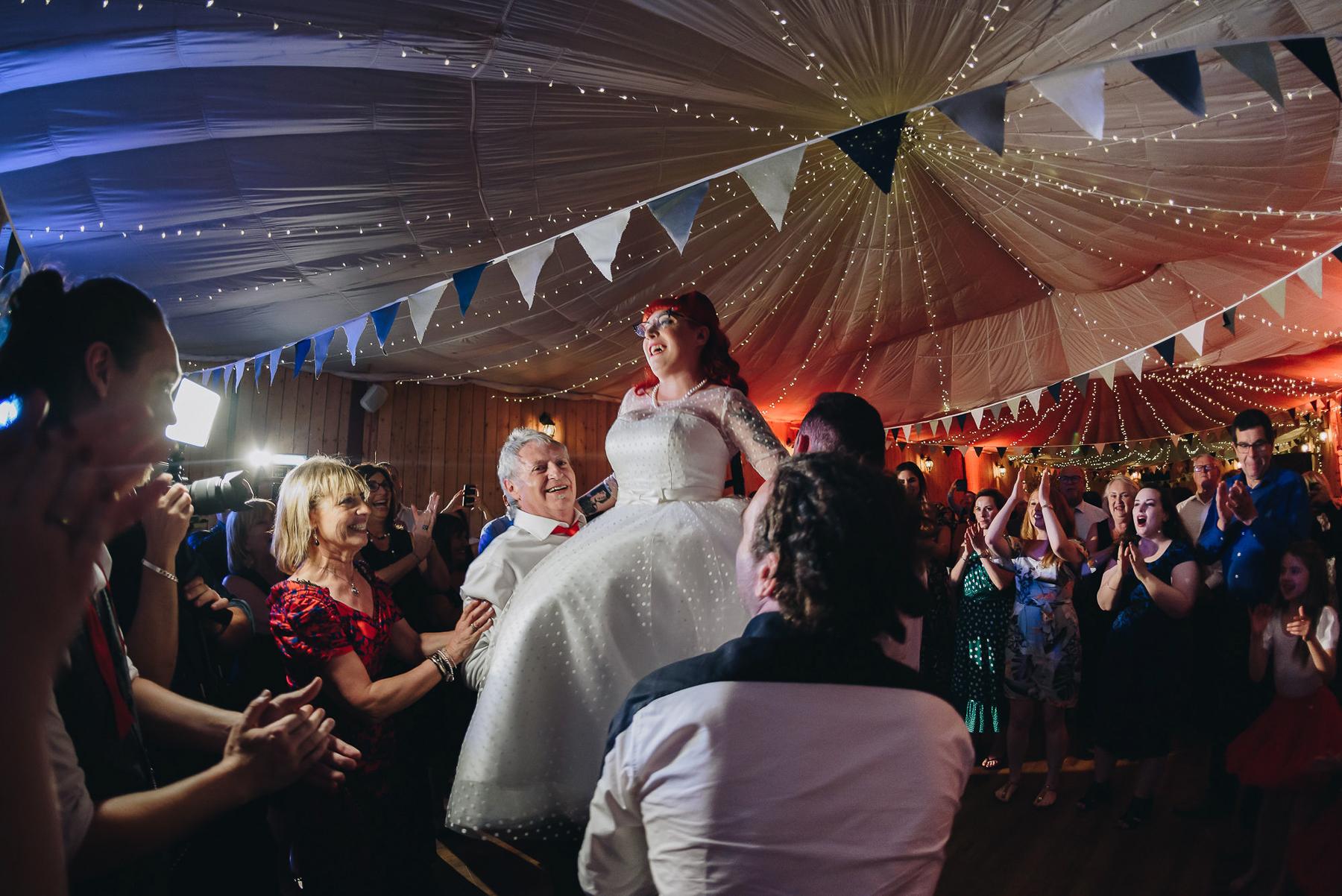 Wellbeing_Farm_Wedding_Photography_The_Pin-Up_Bride_Lara_Shaun-170.jpg